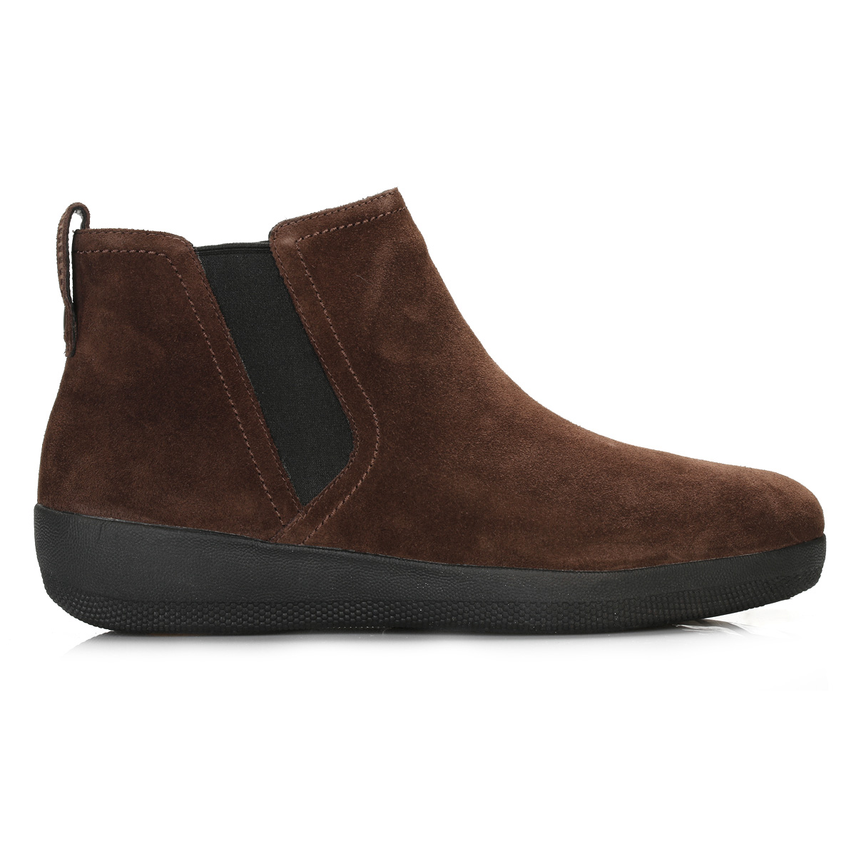 Buy low price, high quality women's brown suede shoes with worldwide shipping on russia-youtube.tk