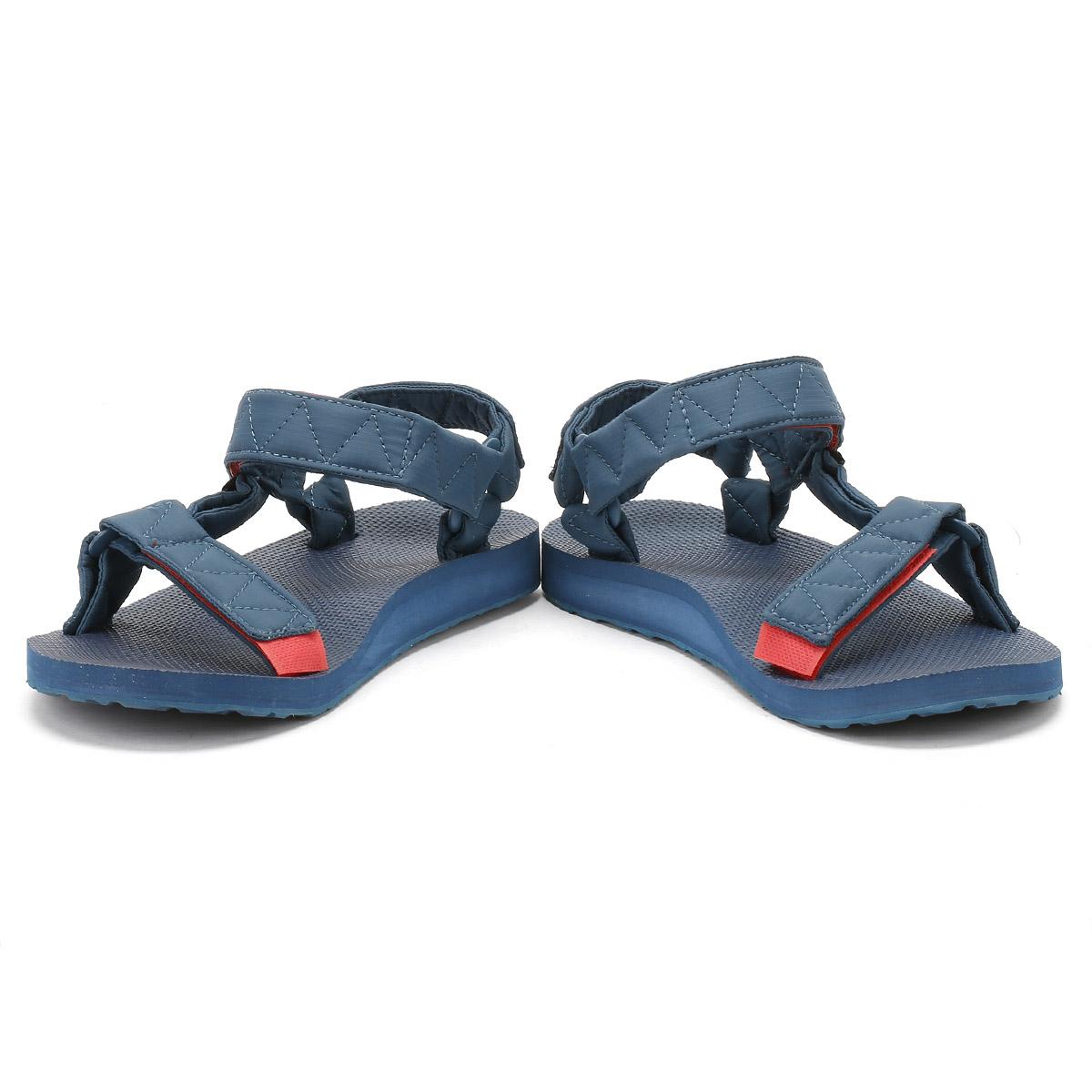 Inca Walking Shoes Size