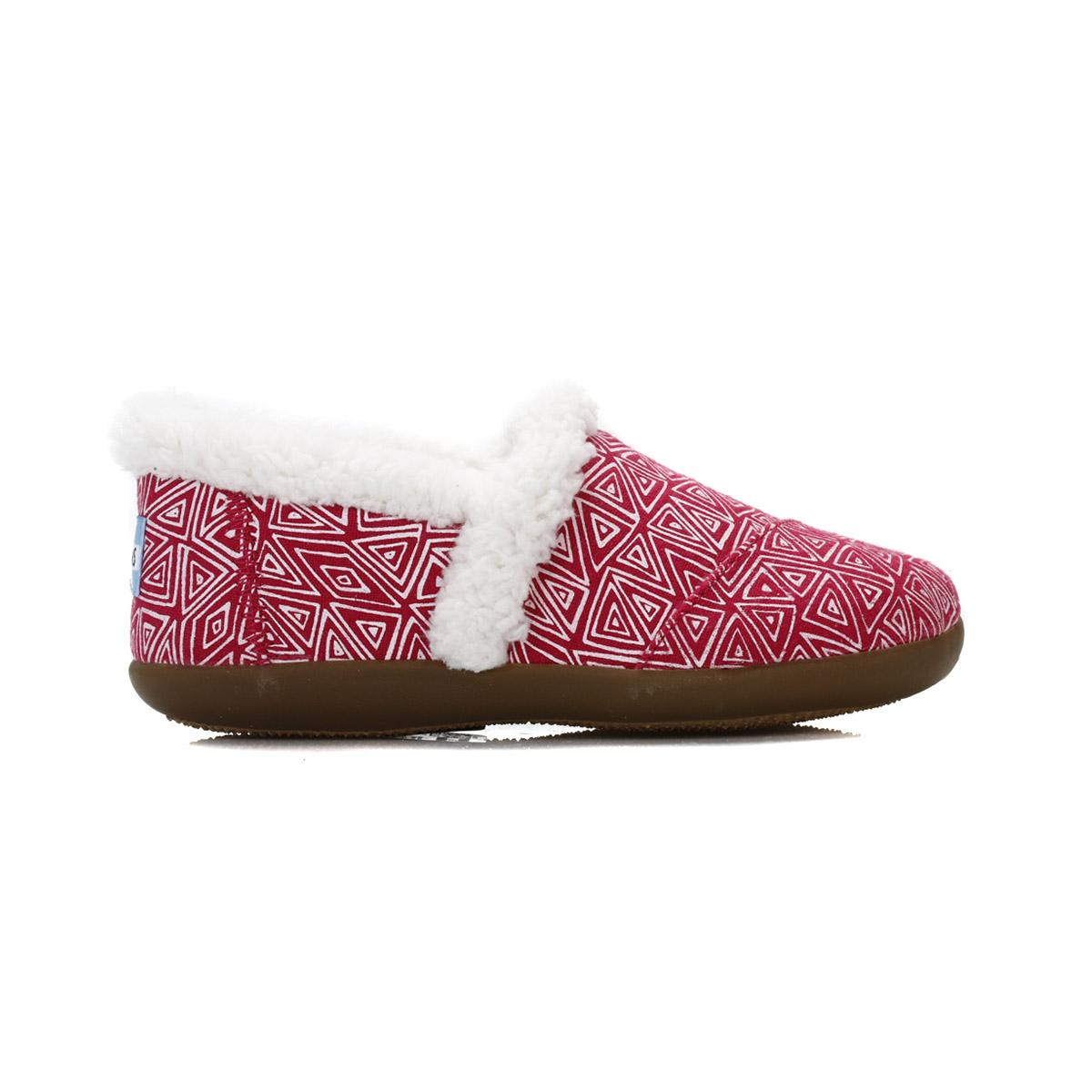 Toms Kids Shoes Ebay