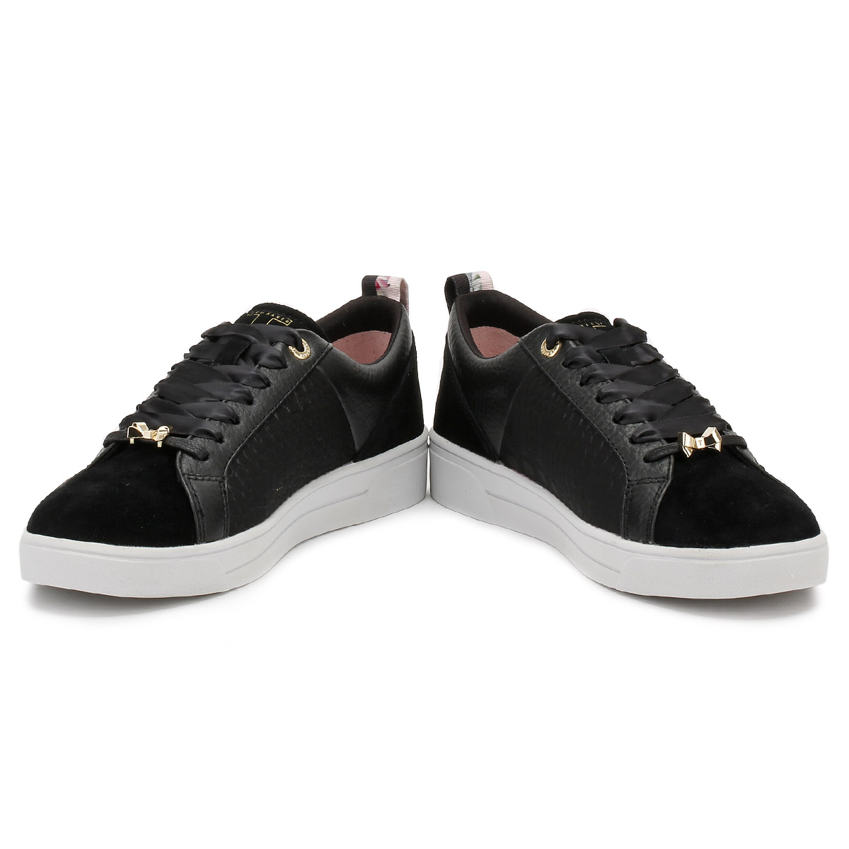 Womens Kulei Trainers Ted Baker
