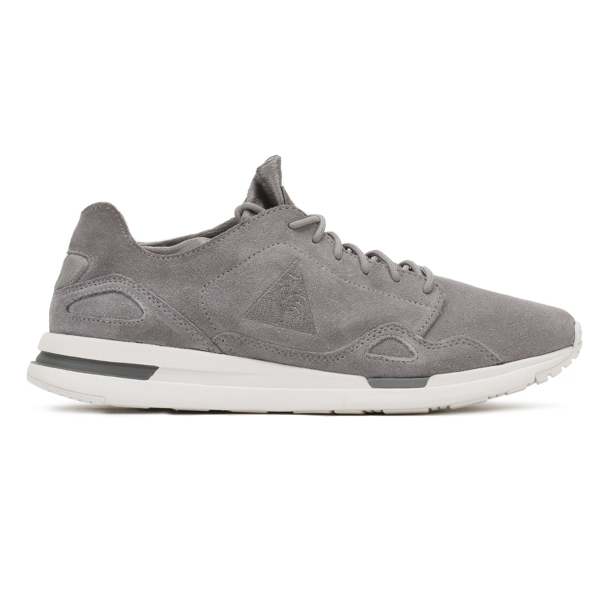 5632374d29af ... uk le coq sportif womens trainers frost gray lcs 3e2ed 9eab0 where to  buy sneakers ...