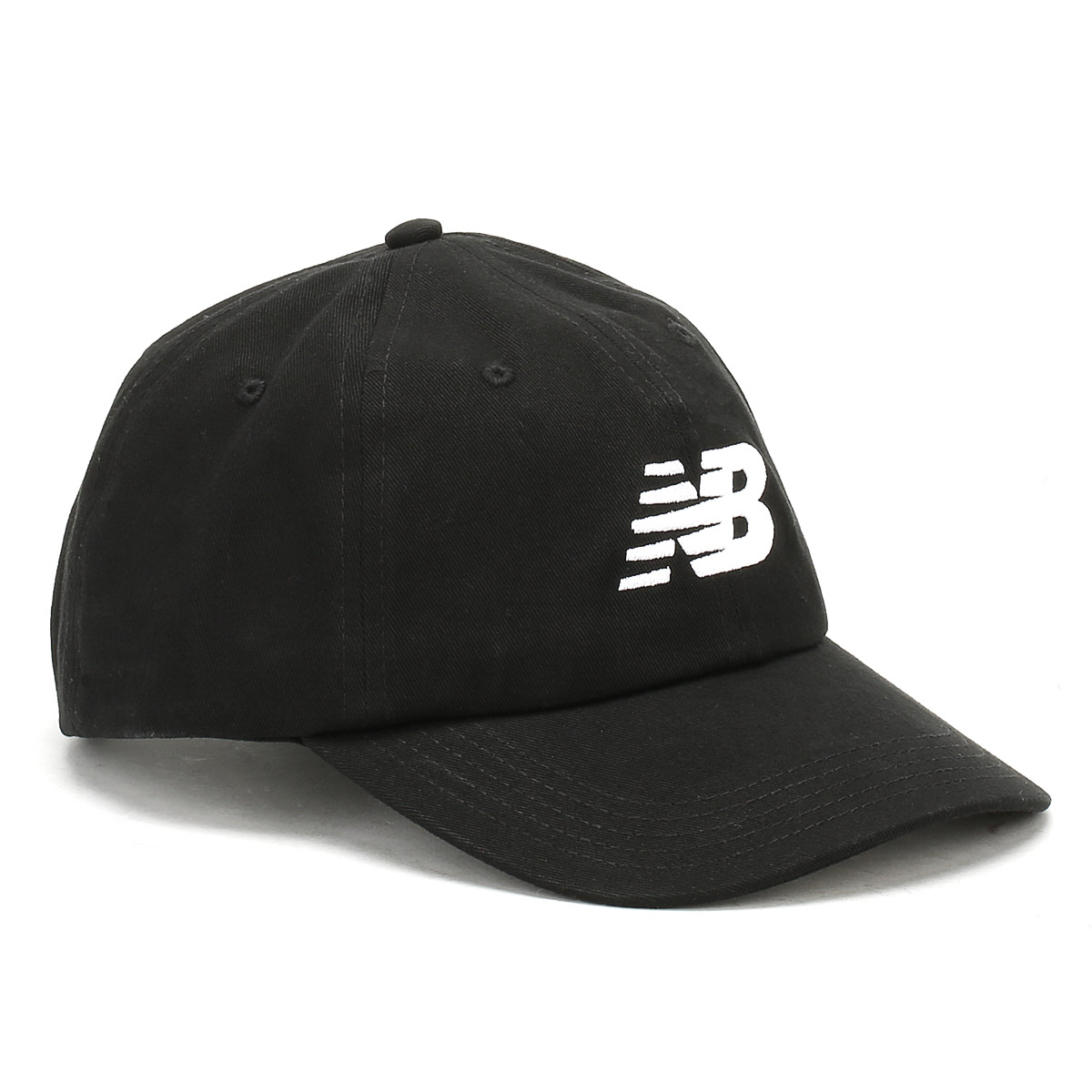 baseball cap new balance