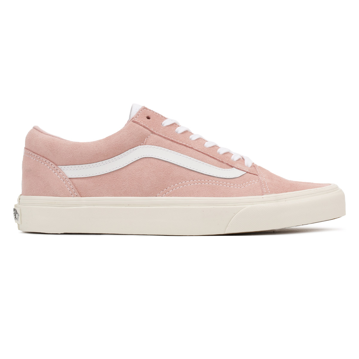 Image result for pink old skool vans