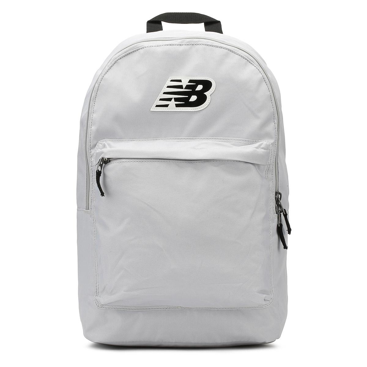 meilleures baskets edd84 f7d3a Handball Bag Backpack New Toulouse Balance Fenix nZ04ATTq1