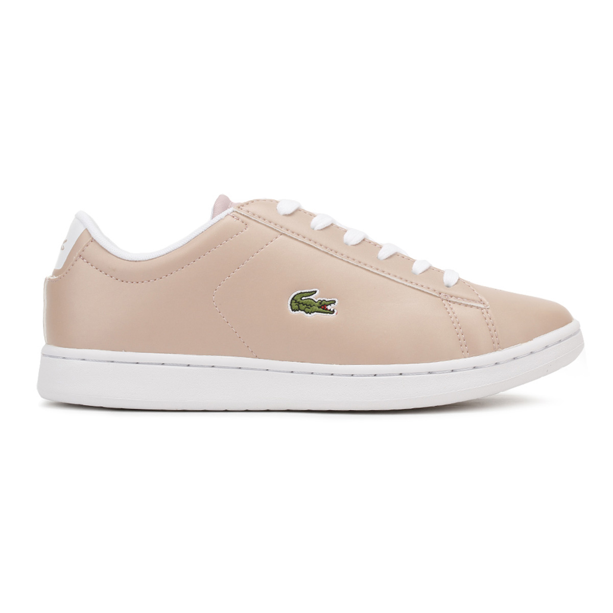 Baby Lacoste Shoes Uk