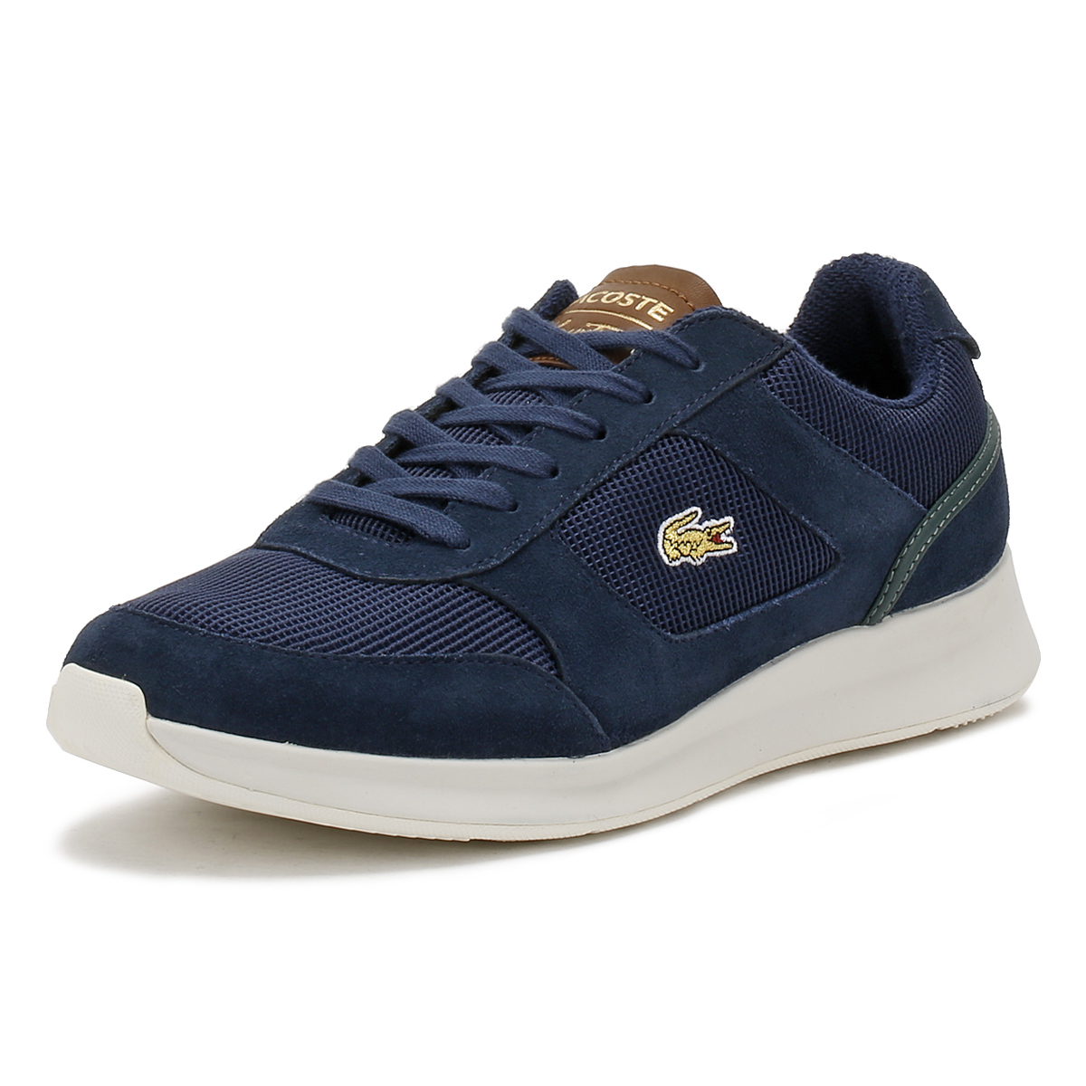 lacoste shoes vietnam made war ship video game