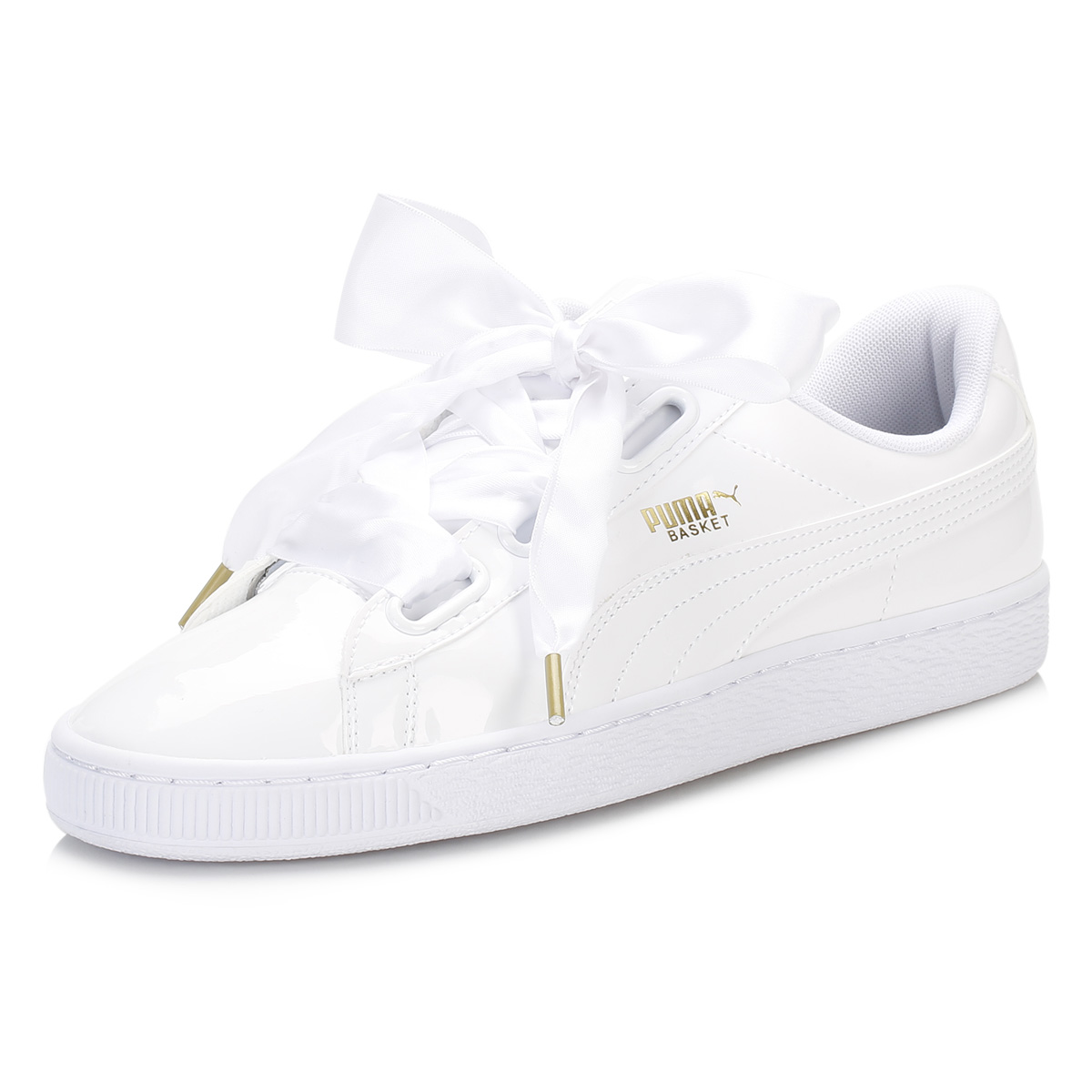 Puma Shoes For Womens Ebay