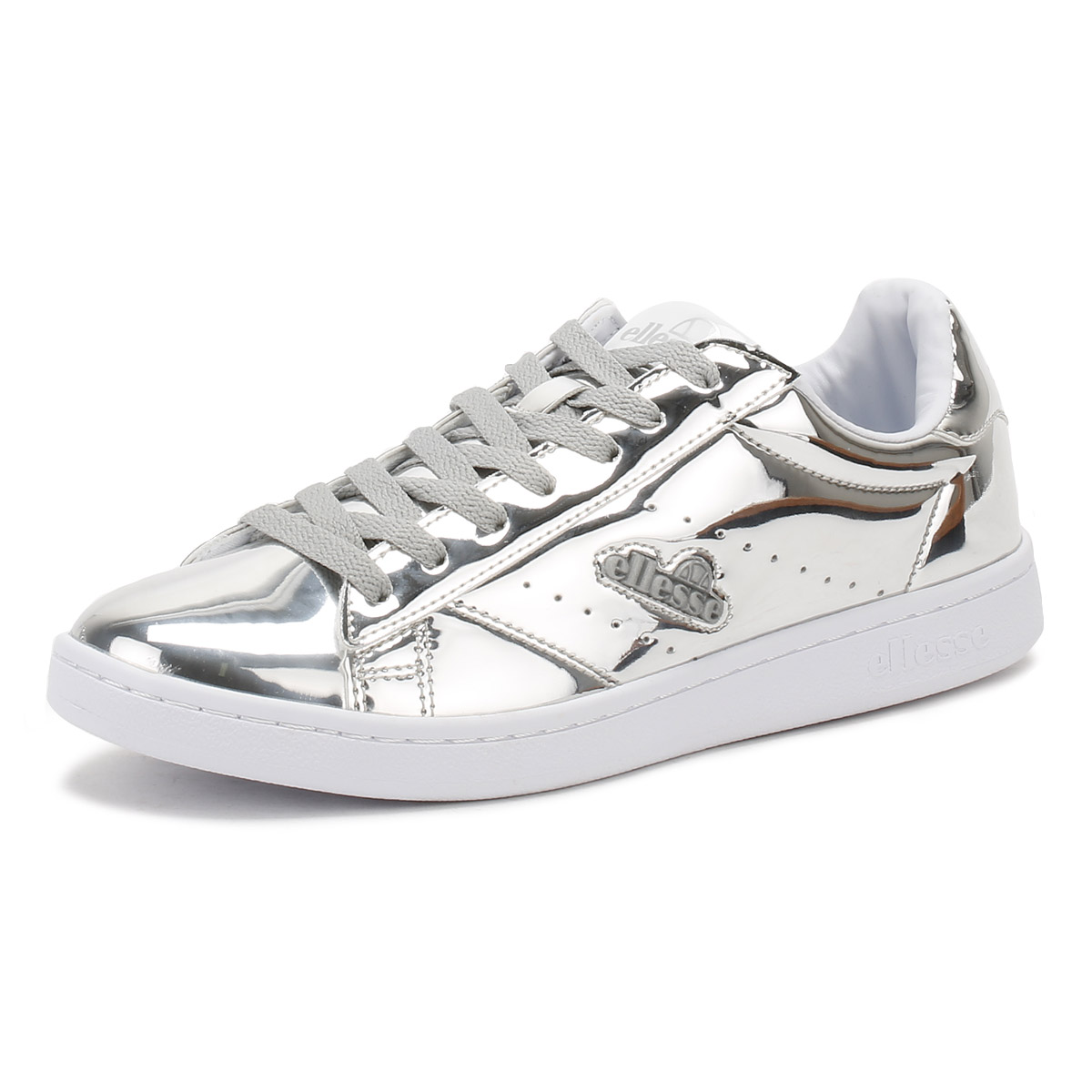 Find great deals on eBay for adidas metallic silver. Shop with confidence.