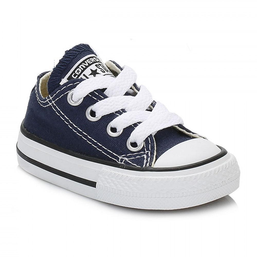scarpe bimbo converse