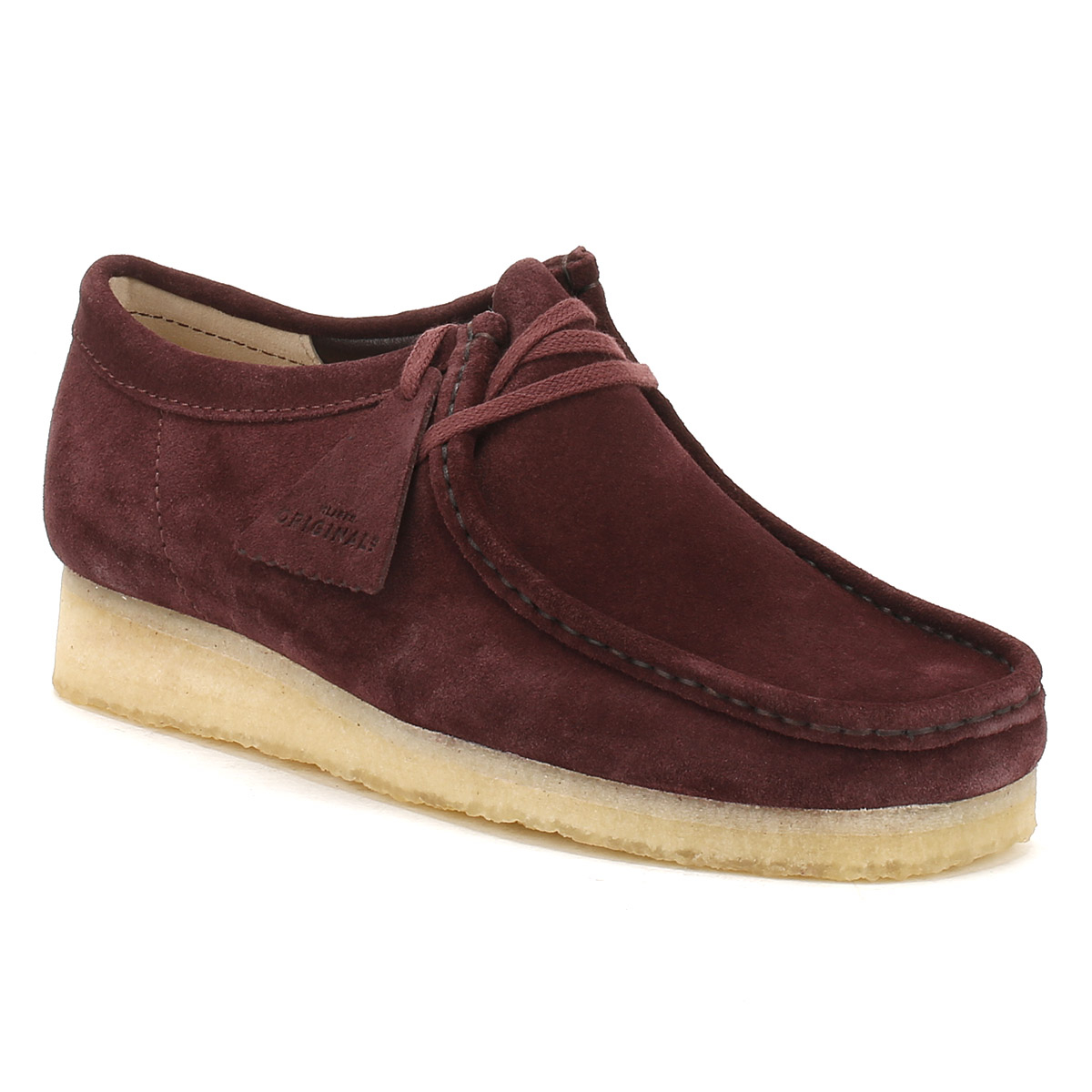 Red Moccasins Shoes Sale: Save Up to 60% Off! Shop ajaykumarchejarla.ml's huge selection of Red Moccasins Shoes - Over 15 styles available. FREE Shipping & Exchanges, and a % price guarantee!