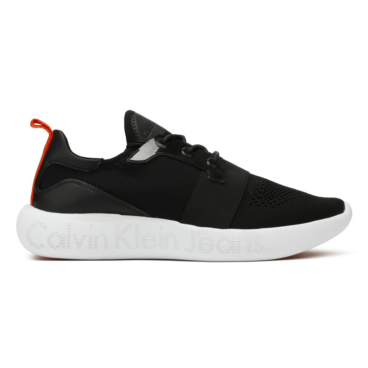 0d729174c9d6a5 ... Nike Air Jordan 5 V Retro 3Lab5 Black Metallic Silver Silver Silver  599581 003 Size 11 ...