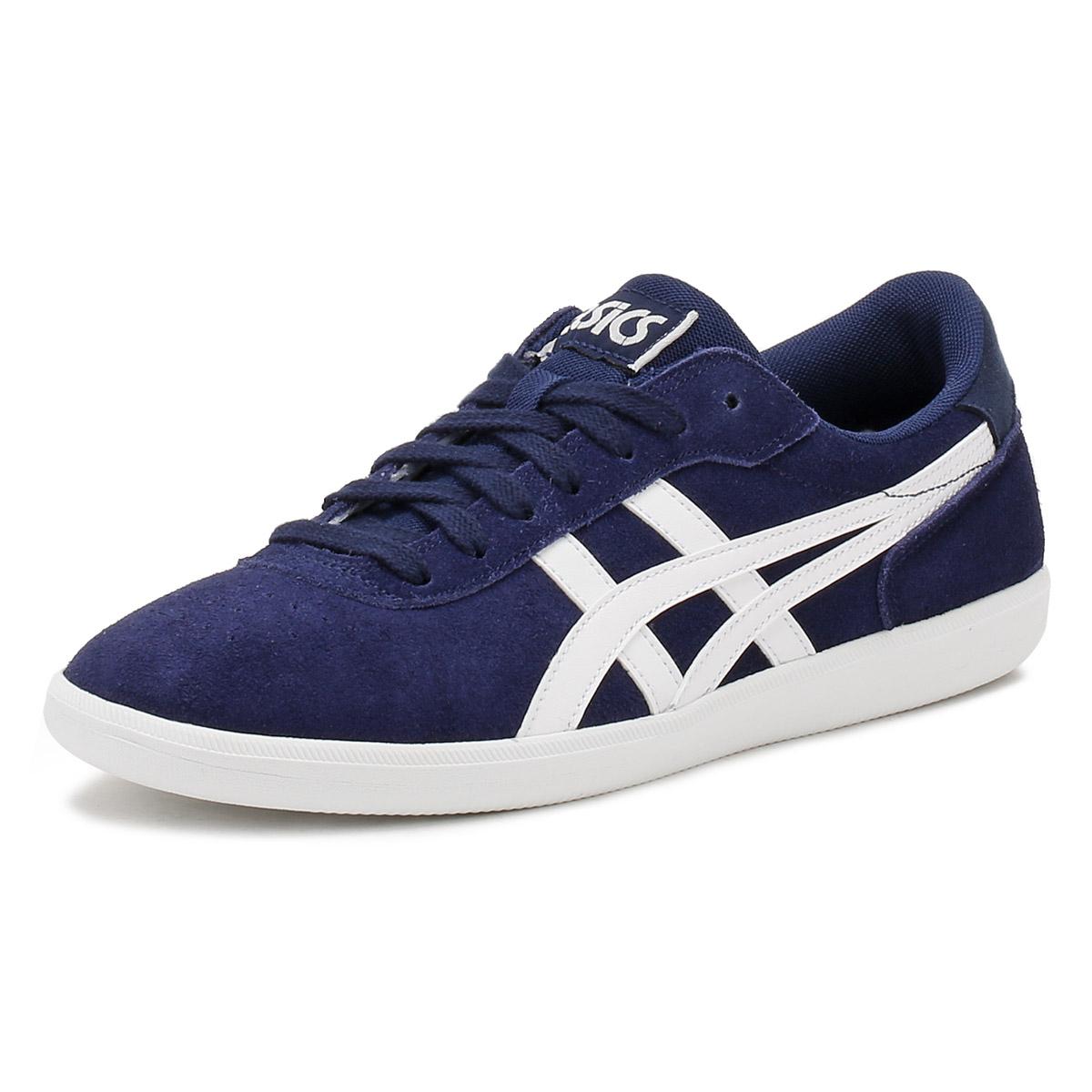 asics mens casual sneakers