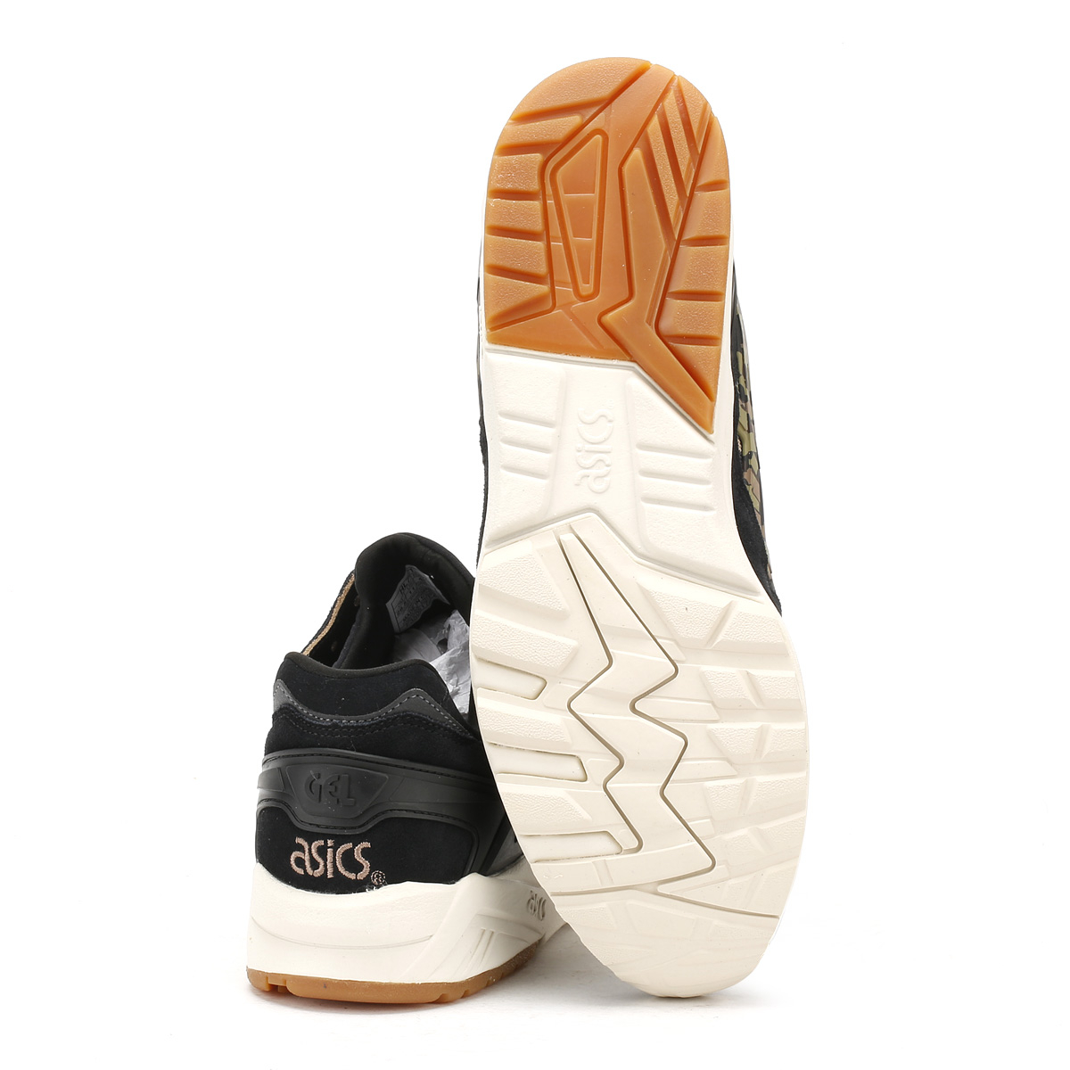 ed94926271c3 ... Nike Air Jordan 9 IX IX IX Retro City of Flight LA All Star Size 11 ...