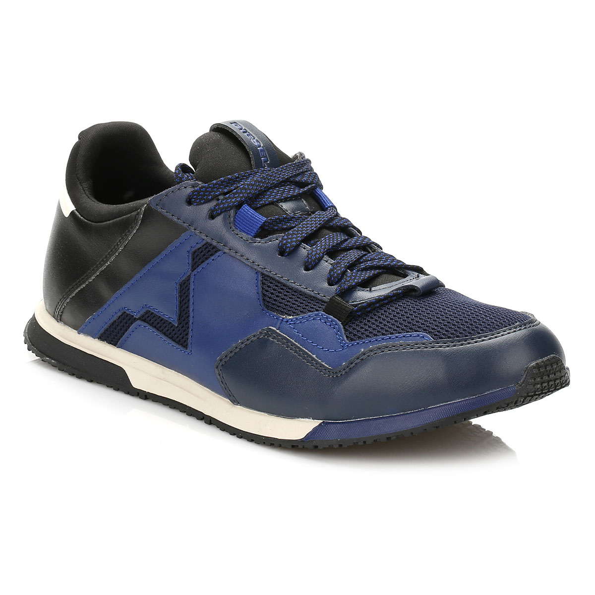 Ebay Uk Diesel Shoes