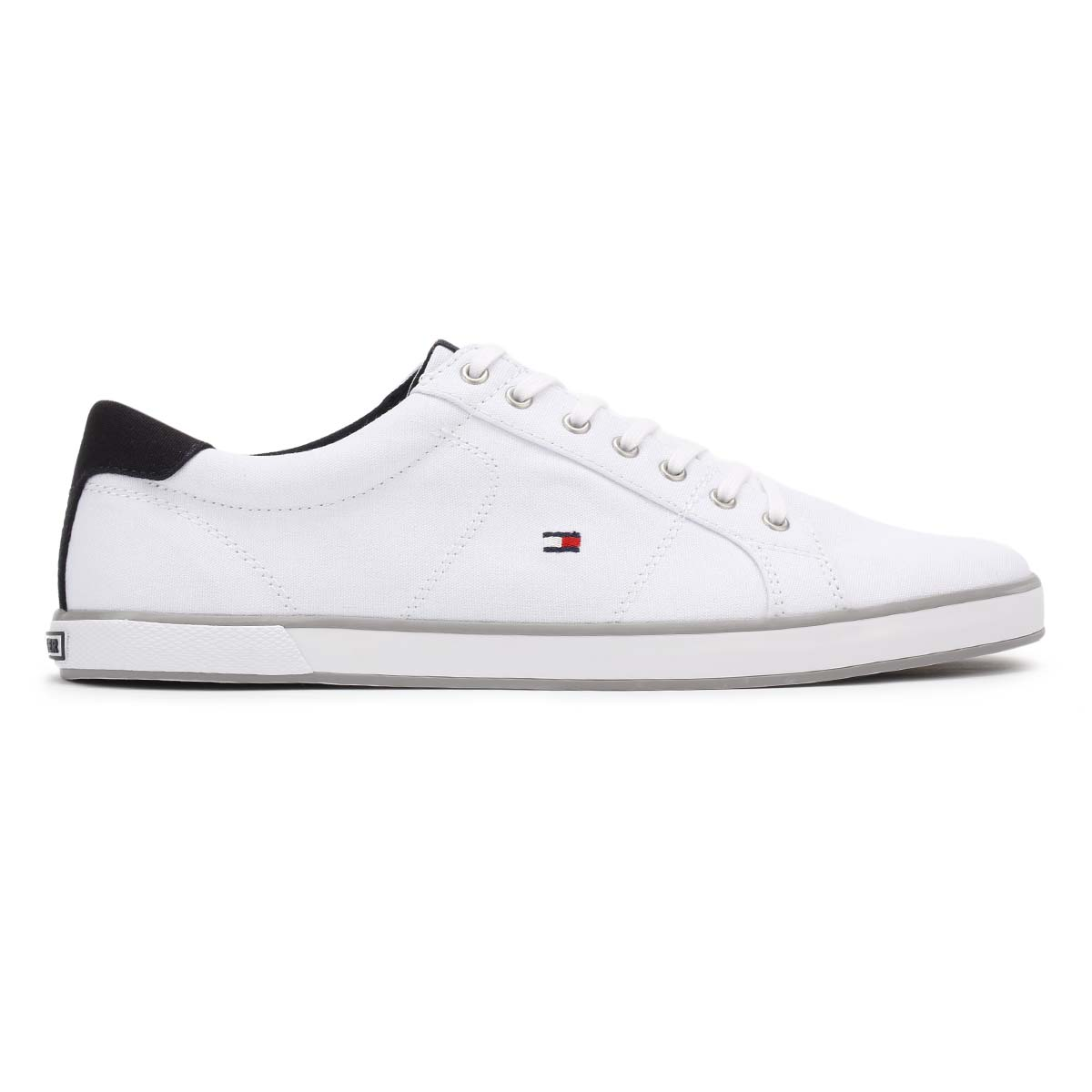 Womens Shoes Tommy Hilfiger