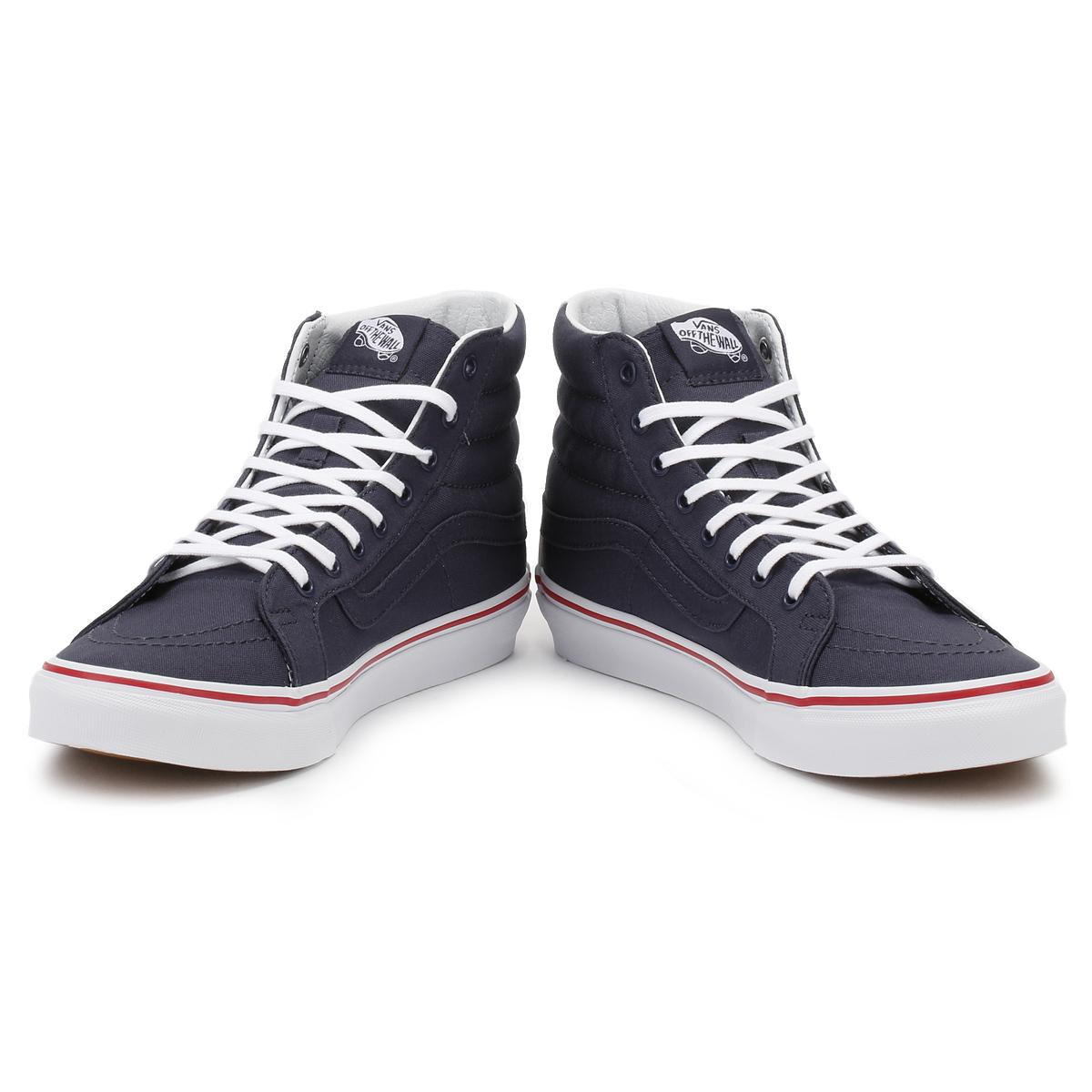 Women Casual Tweed Shoes