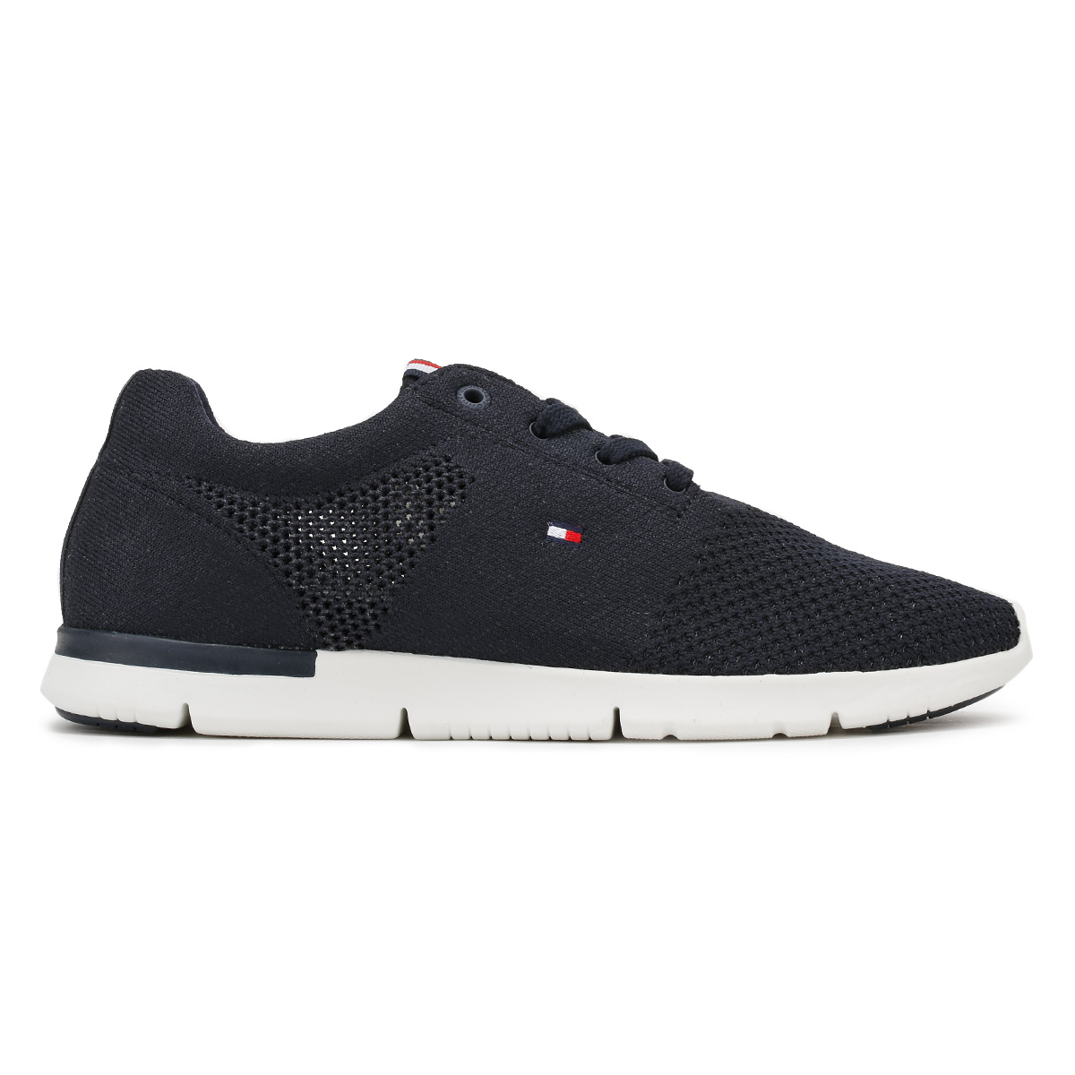Hilfiger Shoes Uk