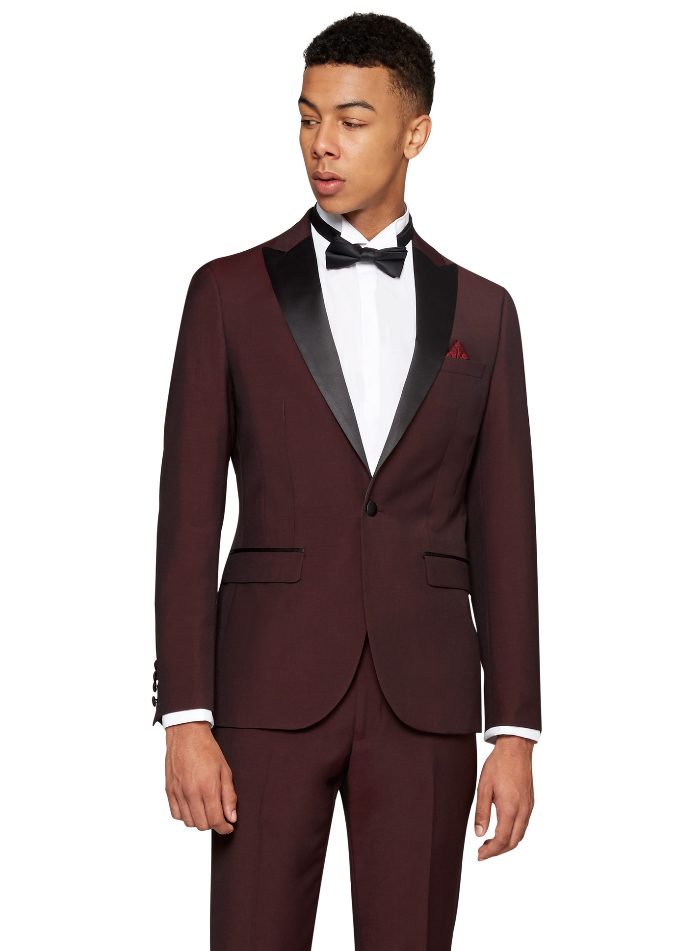 Buy low price, high quality mens red suit with worldwide shipping on private-dev.tk
