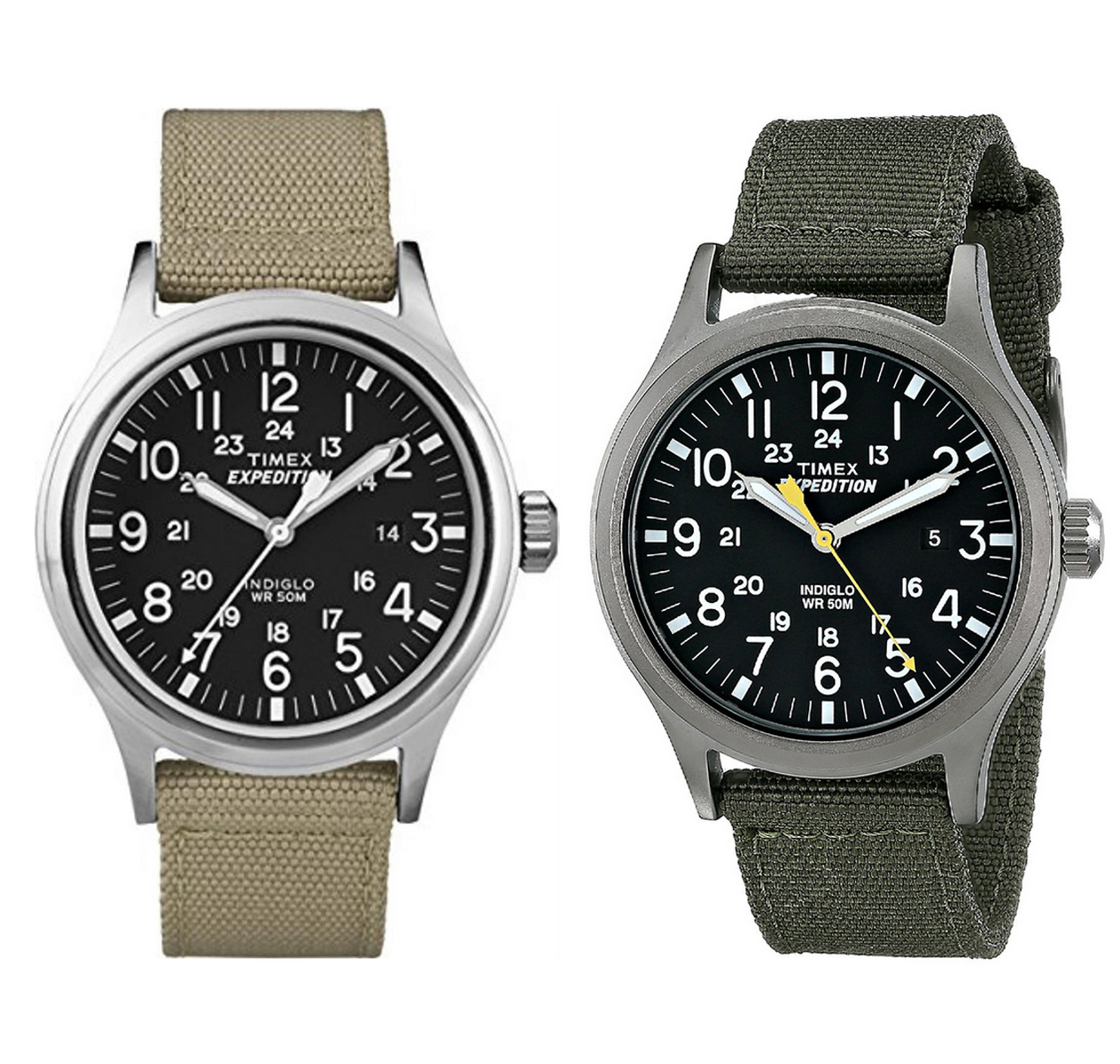 watches mens item military from seller free on wear best watch quartz s selling in men shipping casual