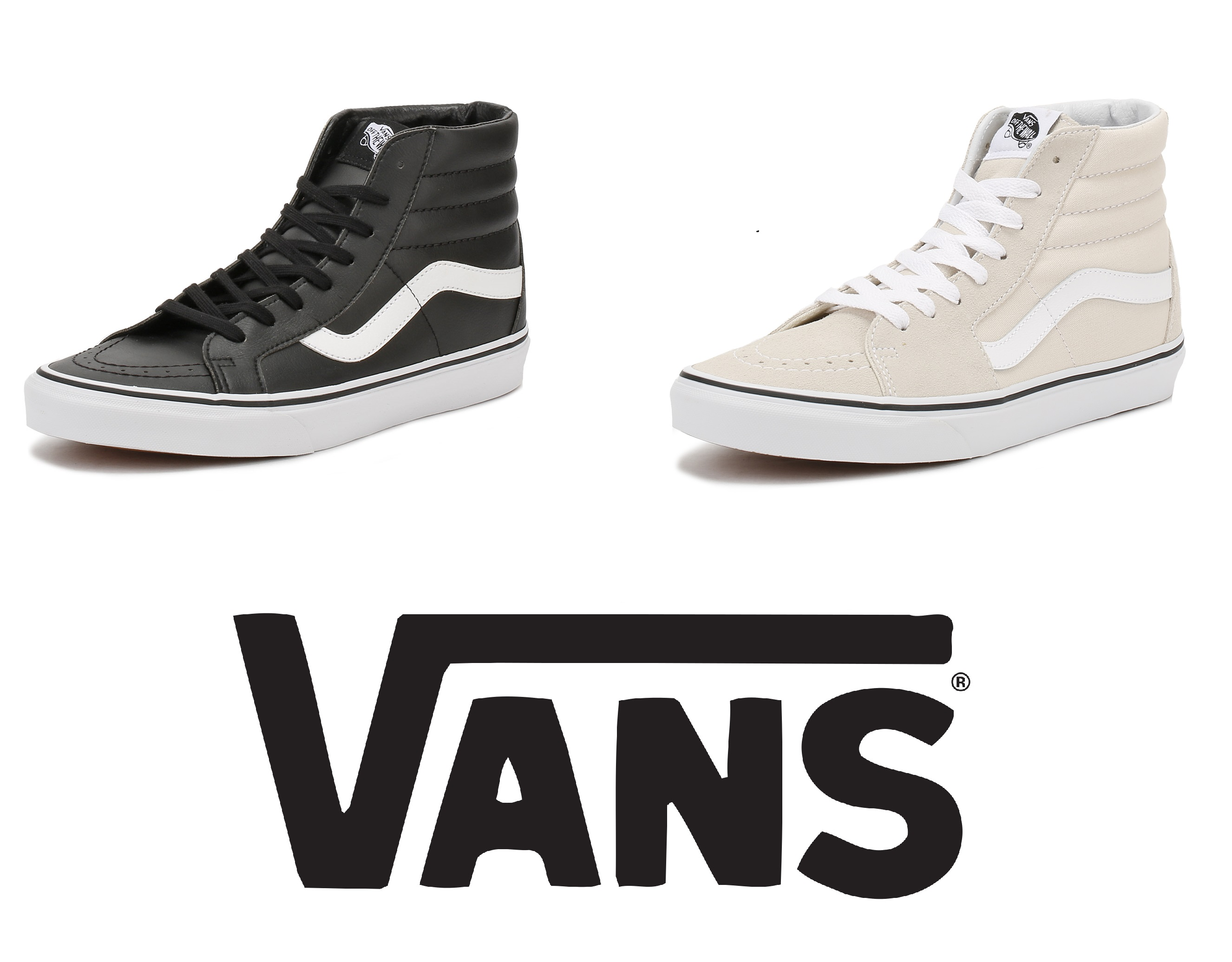 62b6ea698d58bb ... padded ankle and a Vans vulcanised signature Waffle out sole. It is  insulated with warm fleecy lining to provide extra warmth and comfort for  your feet.