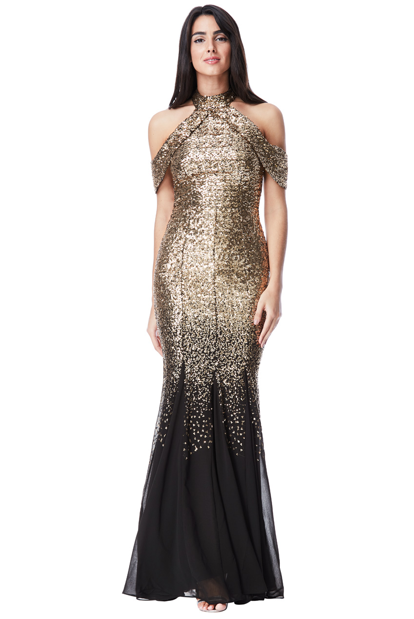 ab9160bc1c We are passionate about women's fashion. We pride ourselves on our fabulous  collection of stunning clothes and believe we have something for everyone.