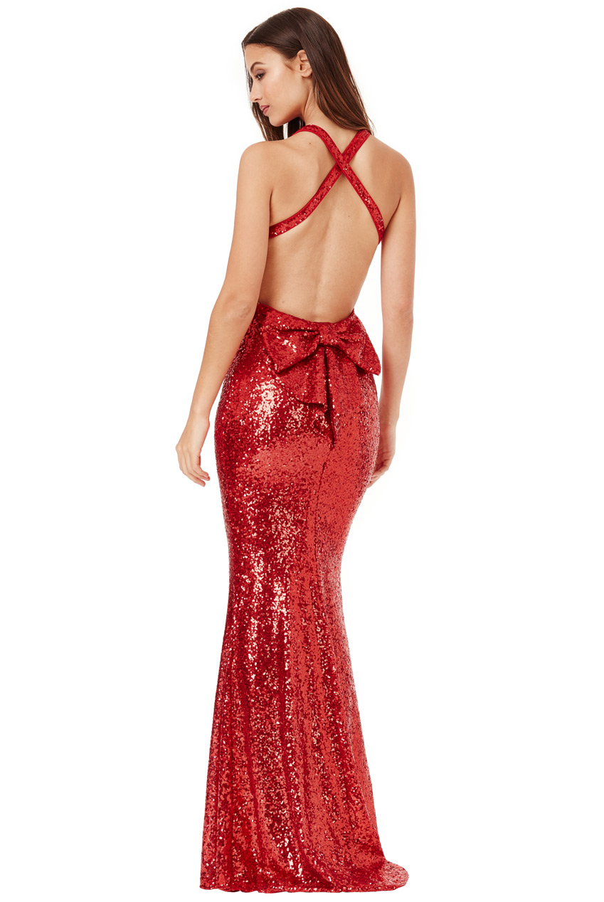 24c95f3379 We pride ourselves on our fabulous collection of stunning clothes and  believe we have something for everyone. Going out to a party and want to be  ...
