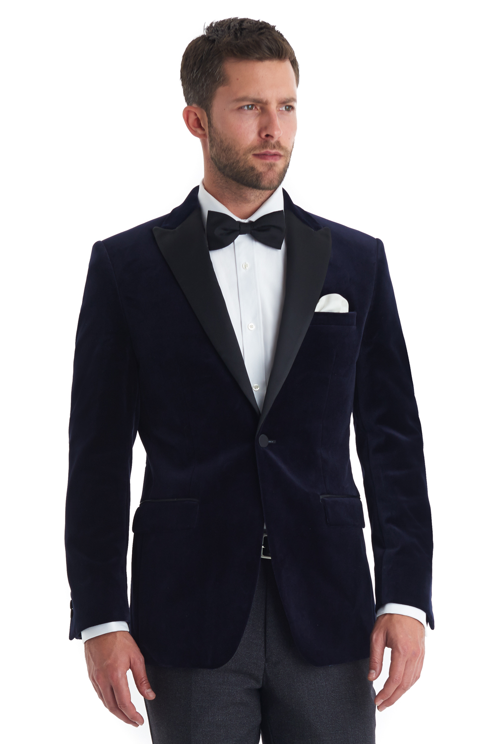 Sportcoats & Blazers: Free Shipping on orders over $45 at shinobitech.cf - Your Online Sportcoats & Blazers Store! Get 5% in rewards with Club O! Ferrecci Men's ENZO Viscose and Polyester Velvet Slim-fit Shawl-collared Tuxedo Blazer. Free Shipping & Returns with Club O Gold* 9 Reviews. Verno Men's Navy and Light Blue Wide Herringbone.