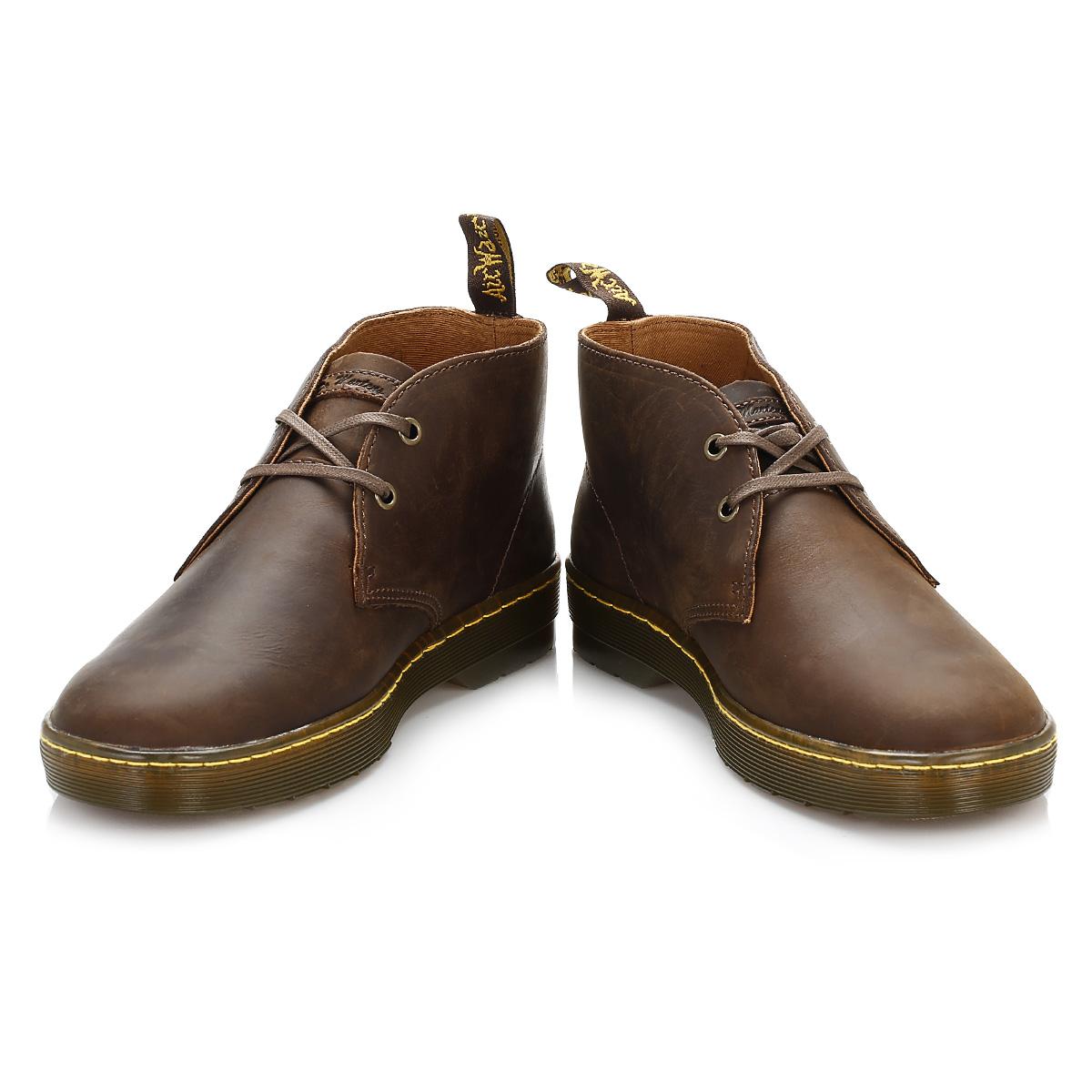Dr-Martens-Mens-Docs-Gaucho-Cabrillo-Desert-Boots-