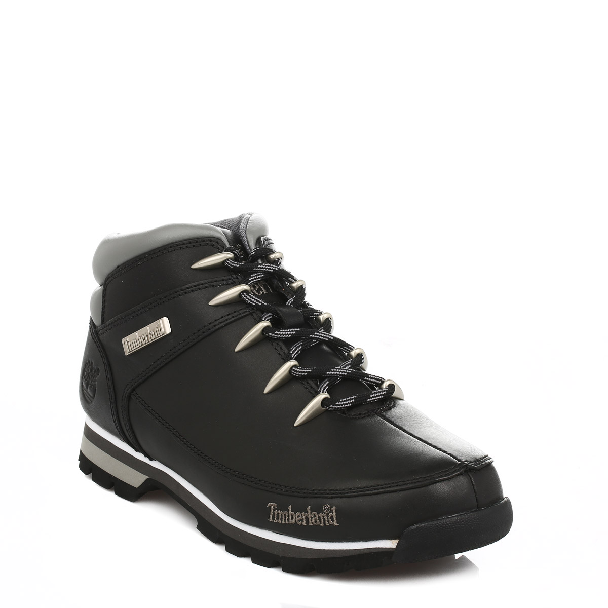 Timberland-Mens-Euro-Sprint-Hiker-Boots-Black-or-