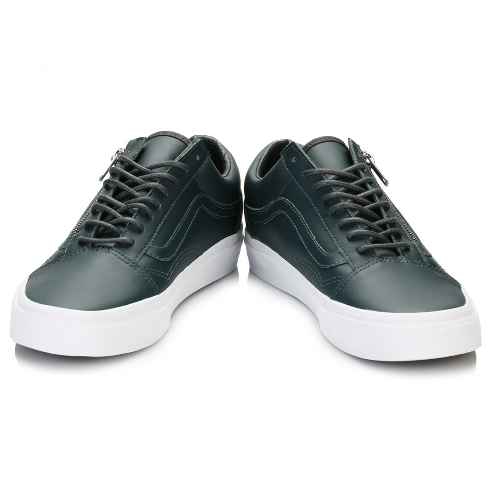 scarpe da donna vans