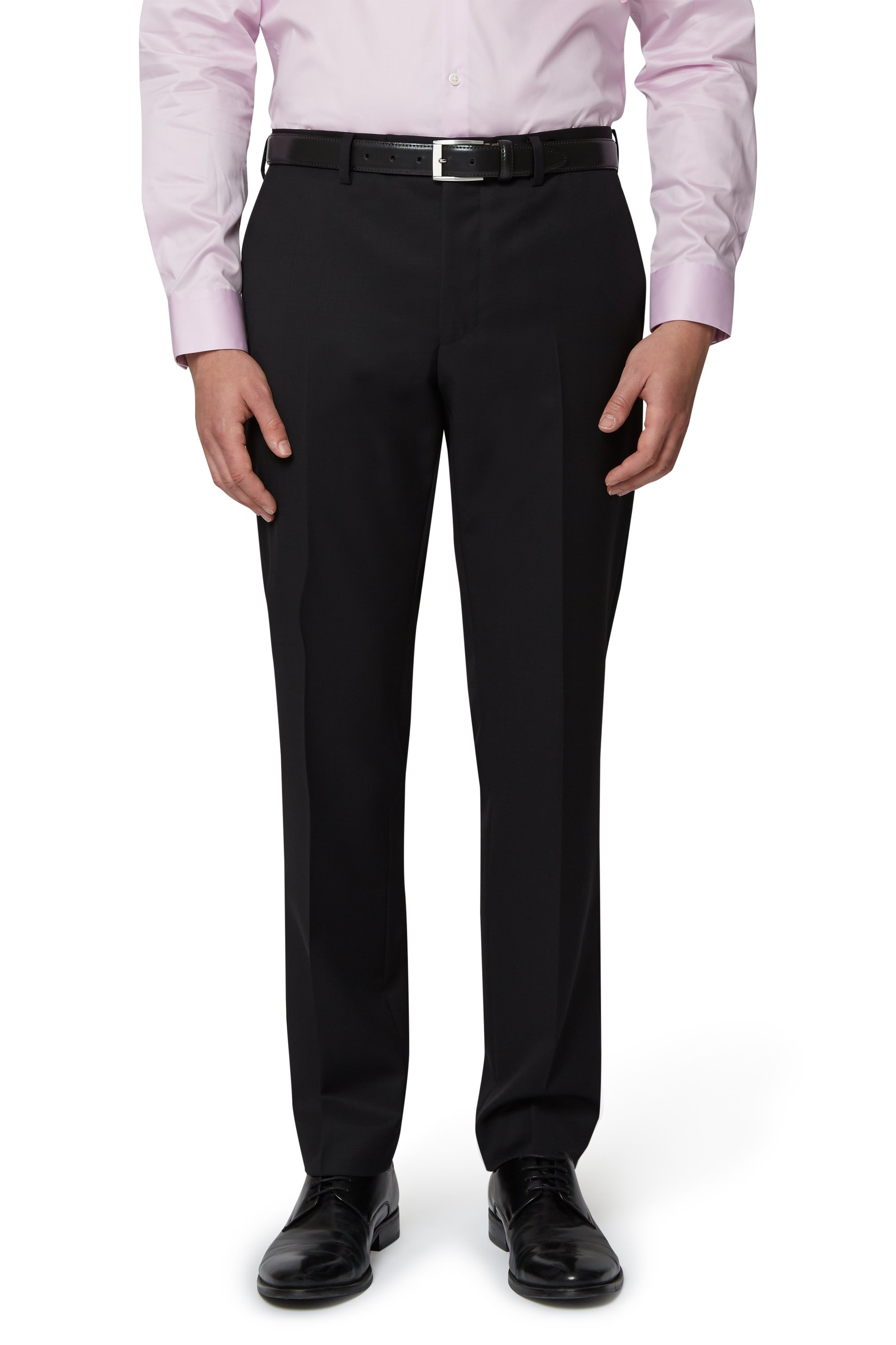 > Trouser Pants. Trouser Pants. FEATURES Let's Work Together Must Have Looks Autumn Rose Menswear Inspired Modern Match Best Sellers Online Exclusives Clothing New Arrivals. Wild Moss Black. Quick Shop. The Madison Trouser In Speckled Twill. $ star rating.