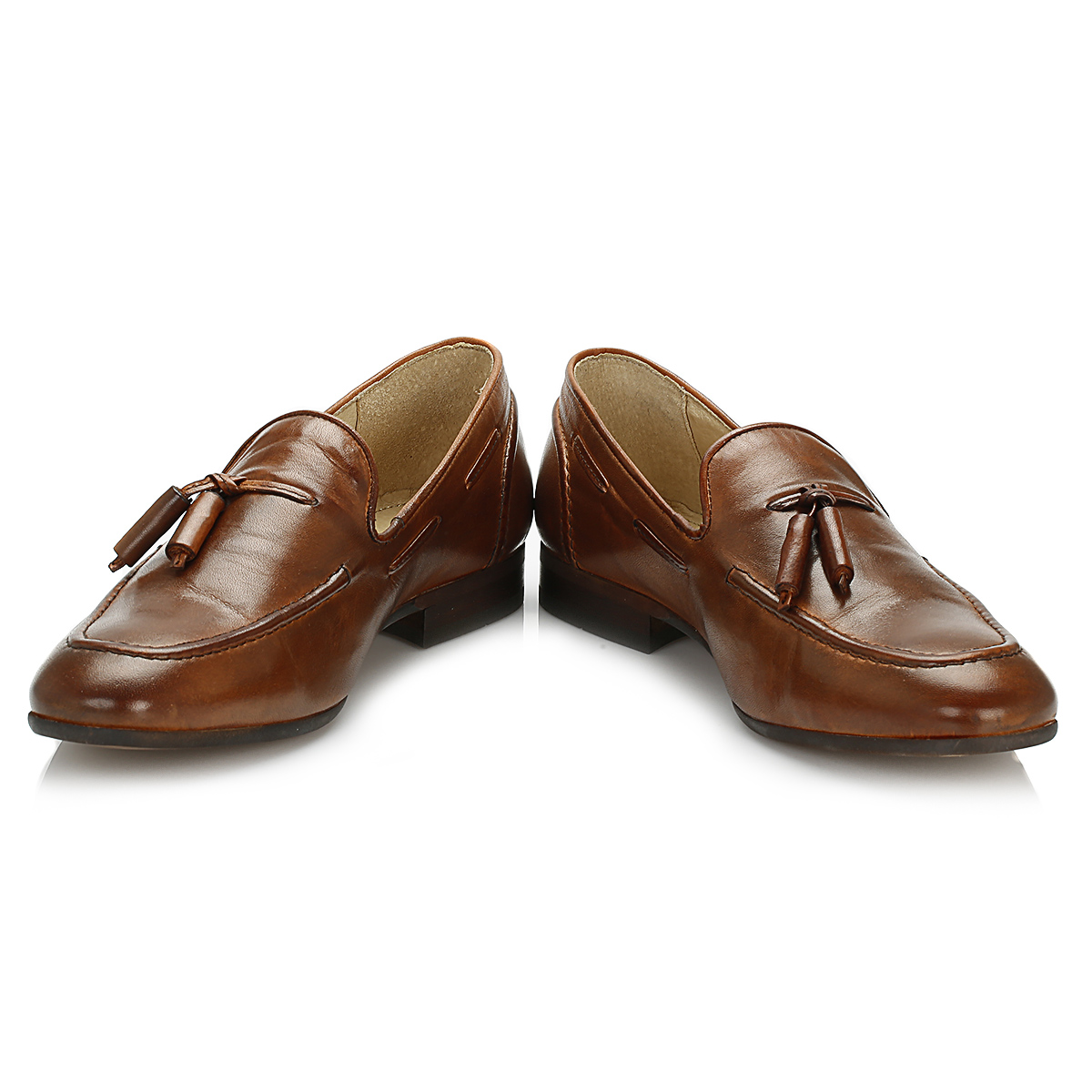 Formal Shoes Black Or Brown