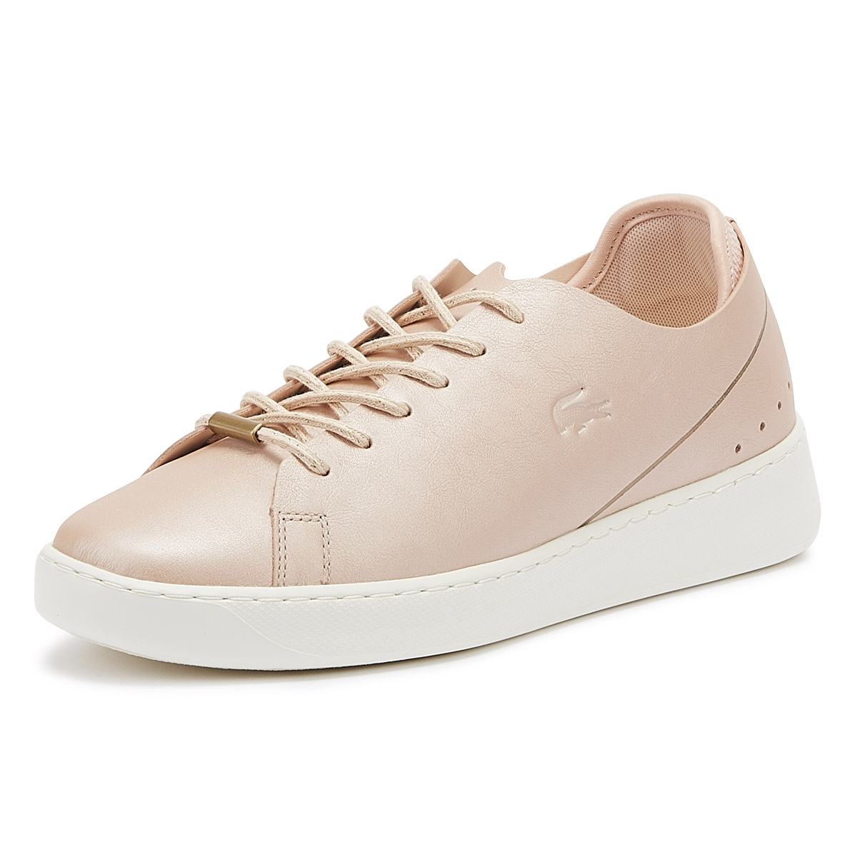 Lacoste Eyyla 119 1 Womens Natural