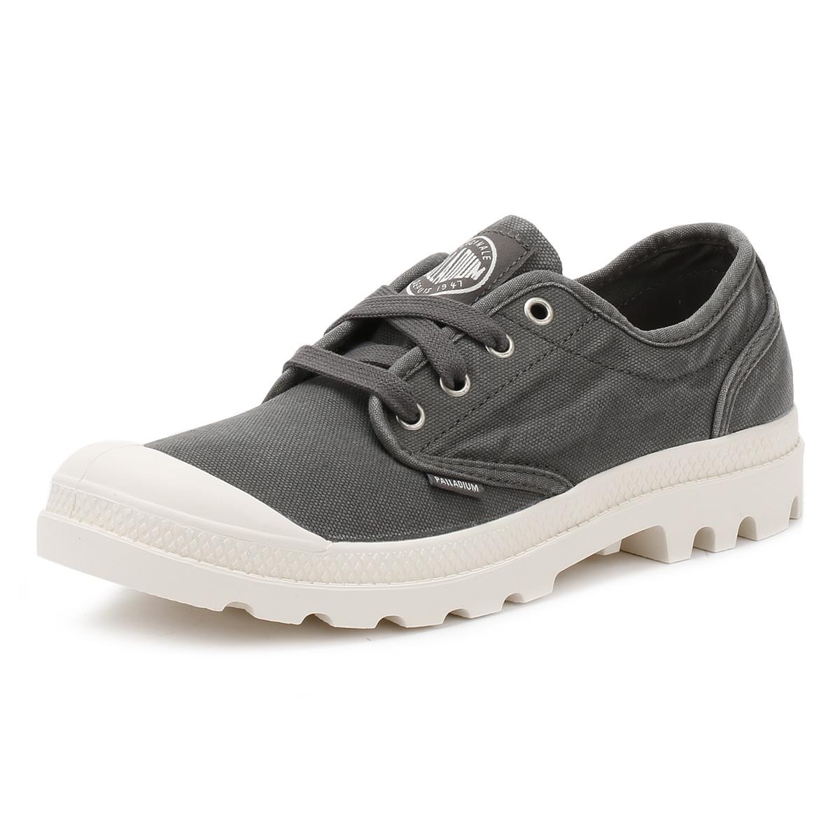 Pavement Shoes Australia