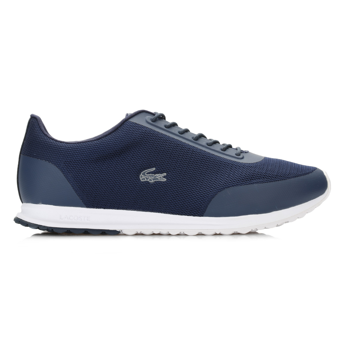 Sport Label Ladies Shoes
