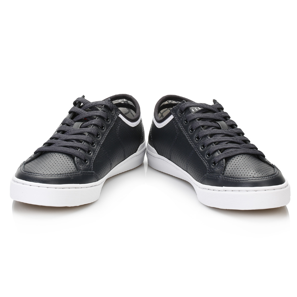 Tommy HilfigerCASUAL - Trainers - midnight x03QSwL