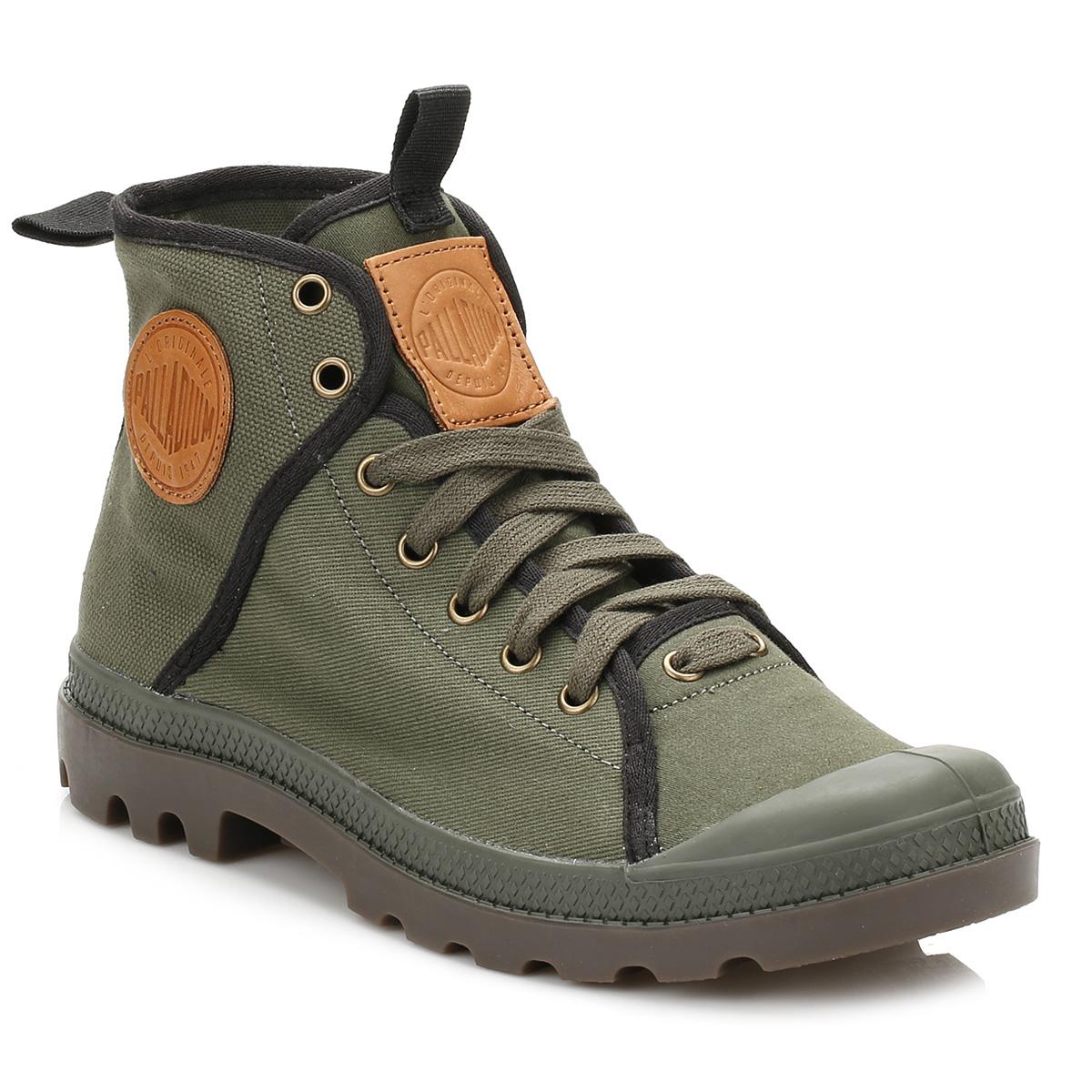 Ebay Timberland Shoes Women