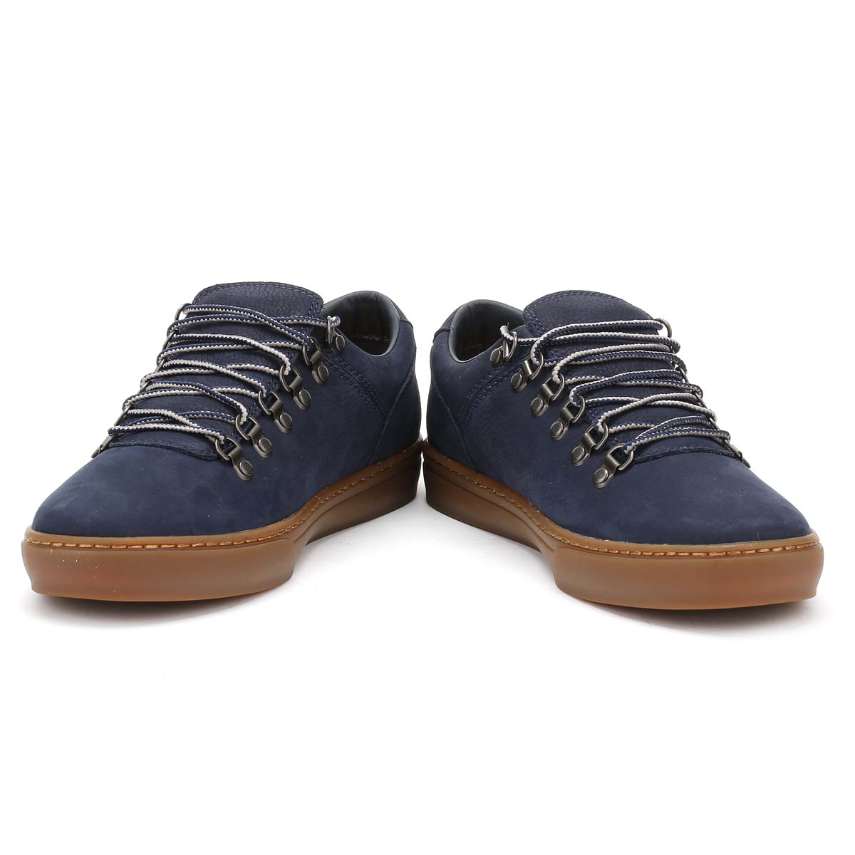 Timberland Mens Oxford Shoes
