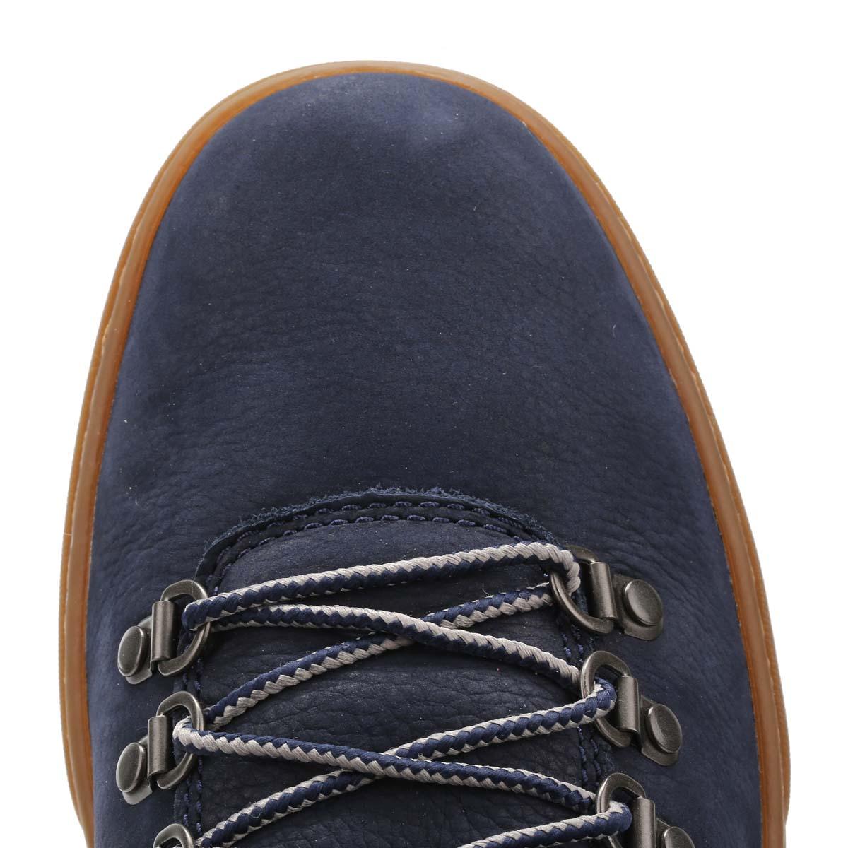 scarpe timberland alpine ox