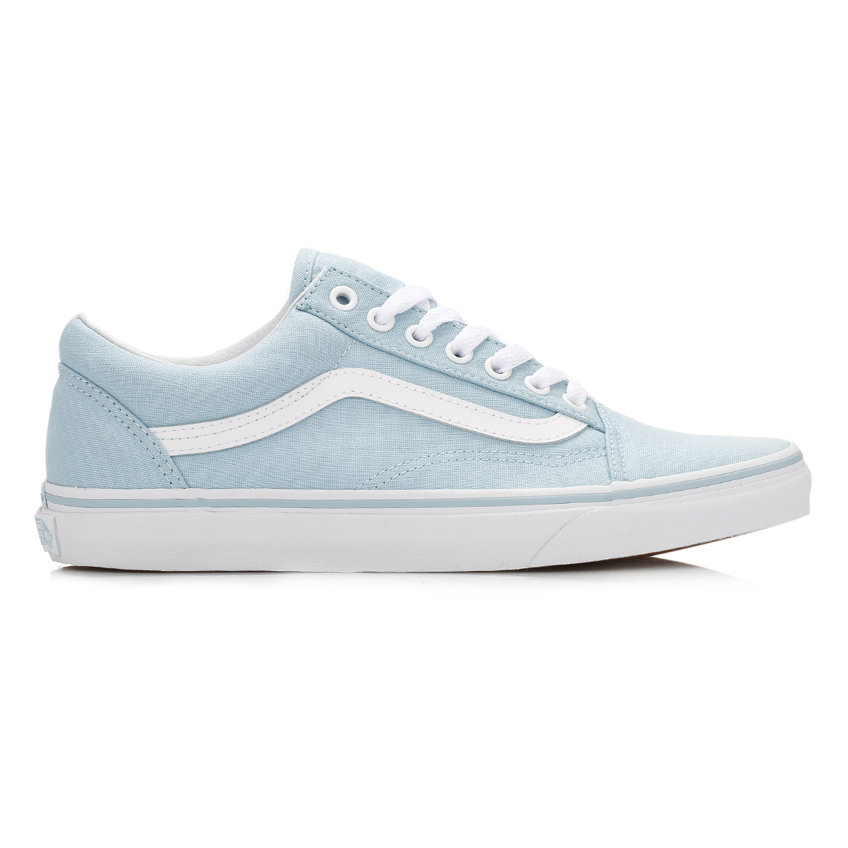 zapatillas vans skool