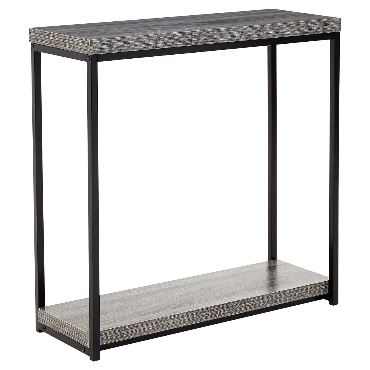Metal Sofa Table Ohiowoodlands Sofa Table Base Solid Steel