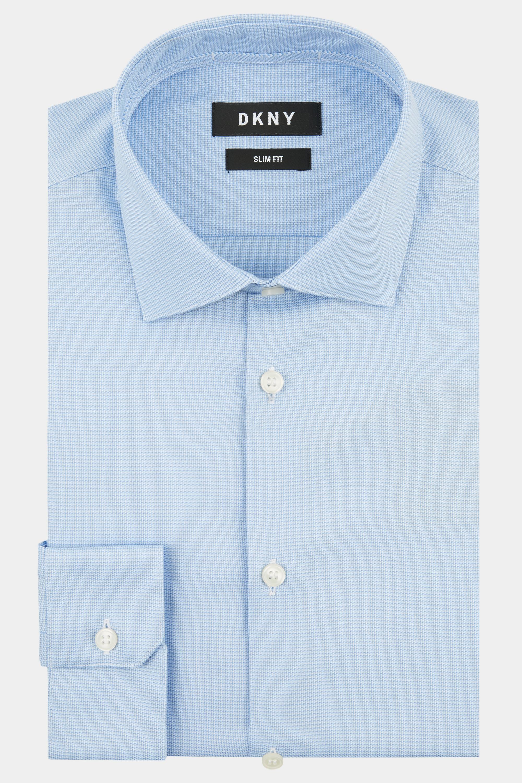 f51000eaa370eb Sky Blue Cotton Shirts - BCD Tofu House