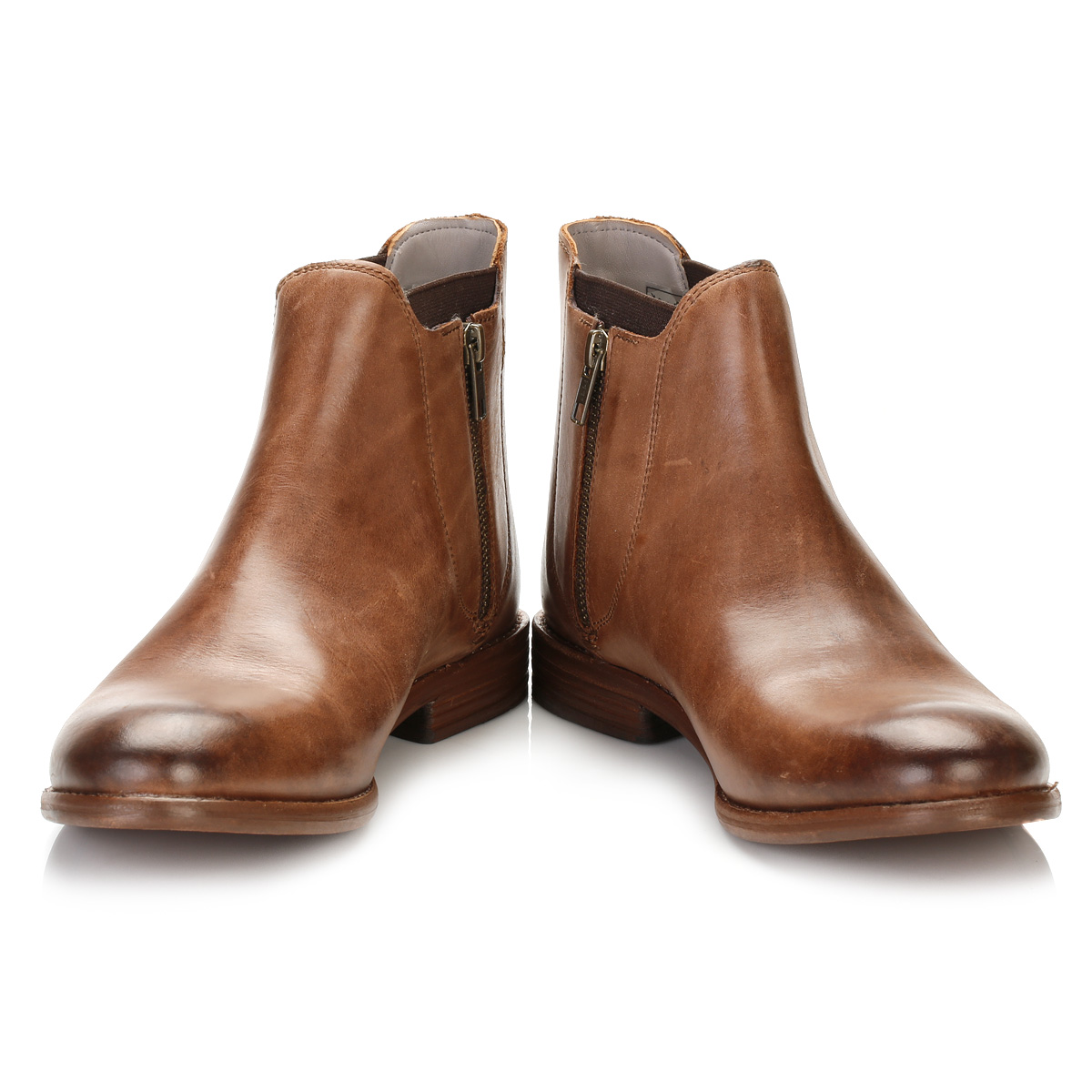Find a great selection of men's Chelsea boots at archivesnapug.cf Shop for top brands like Timberland, Prada, Ted Baker London & more. Free shipping & returns.