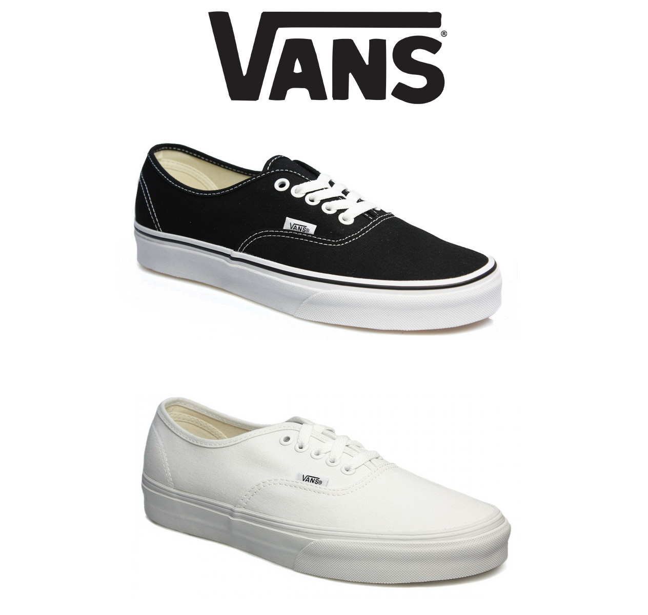 03dee7c975 Featuring tough black or white canvas upper