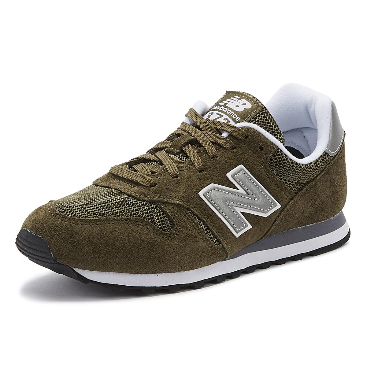 chaussure new balance 373