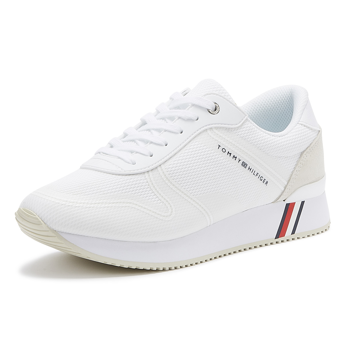 Womens shoes by Tommy Hilfiger | Shop