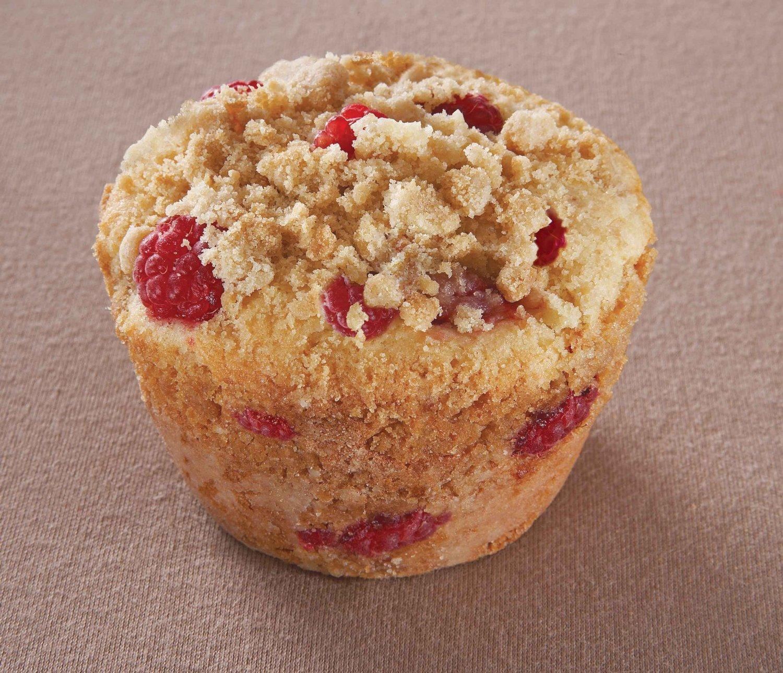 Wilton-Mini-Standard-or-Jumbo-Muffin-Tins-Non-Stick-Baking-Pan-Trays
