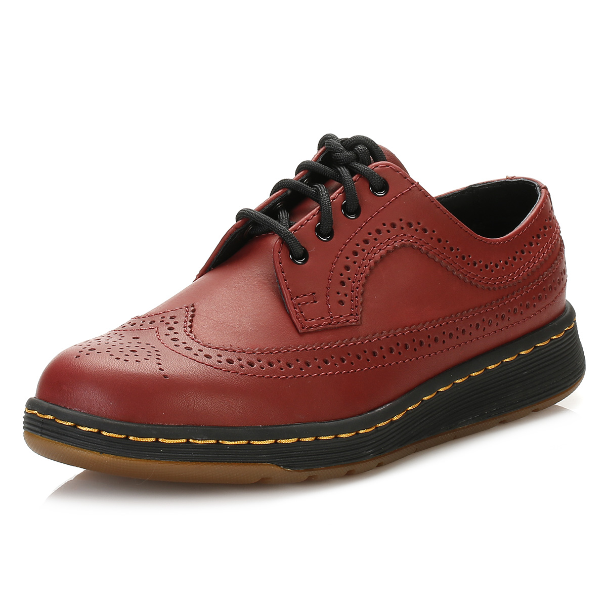 Dr Comfort Shoes Uk