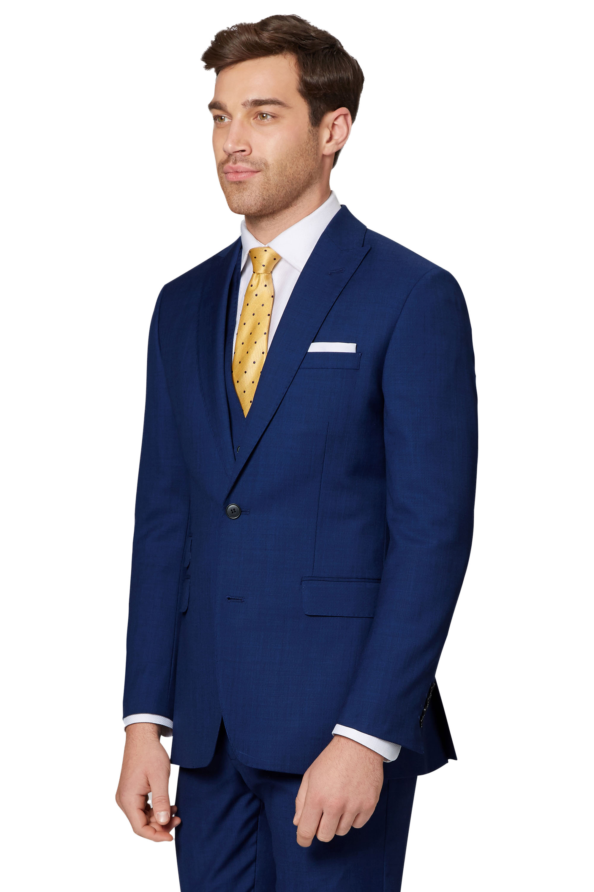 March 2015 Best Buy Clothes