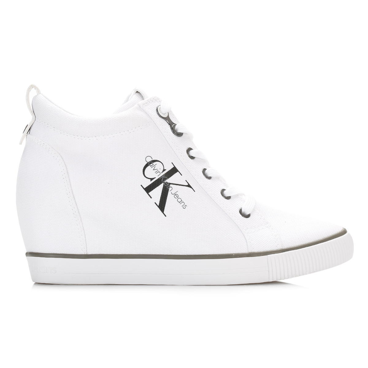 calvin klein shoes online australian furniture association of pa